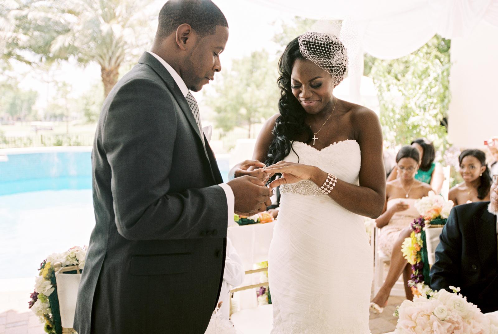 0058_Royal_Oaks_Country_Club_Wedding.jpg