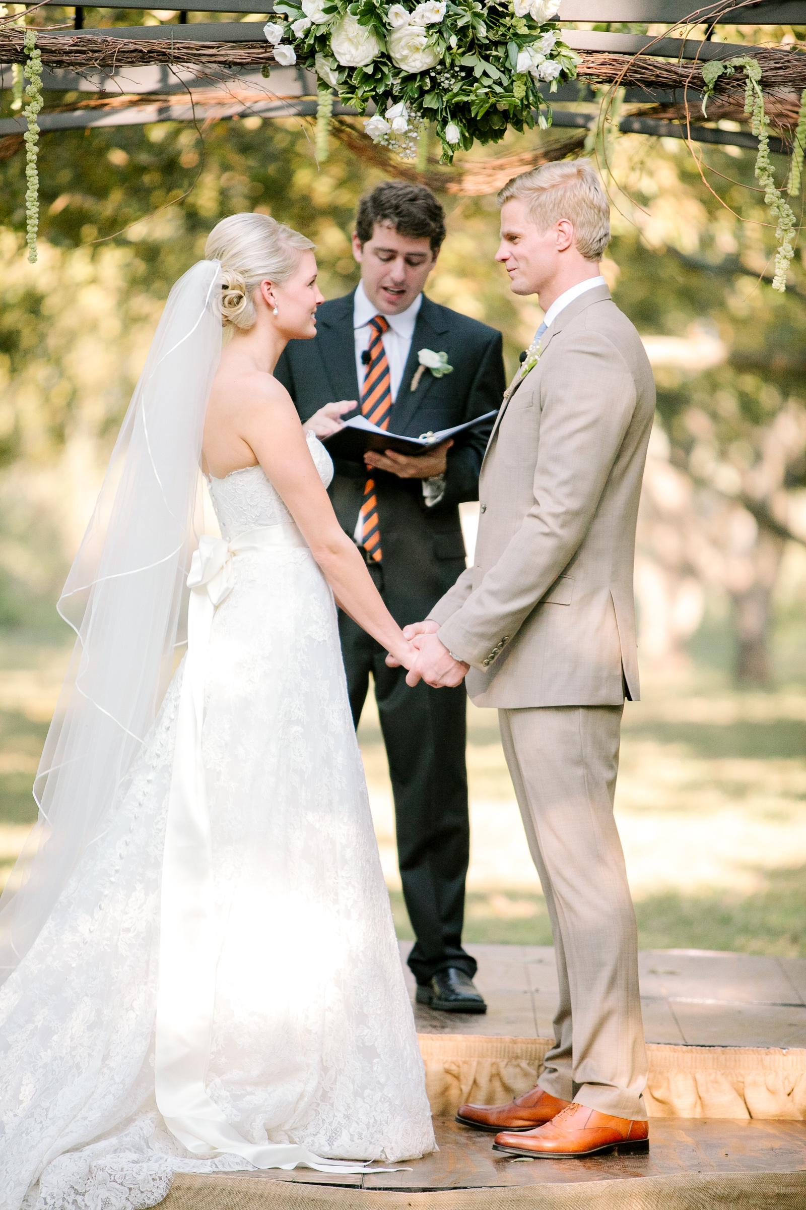 0052_Waco_Ranch_Wedding_Catherine_Nick_Riewoldt.jpg