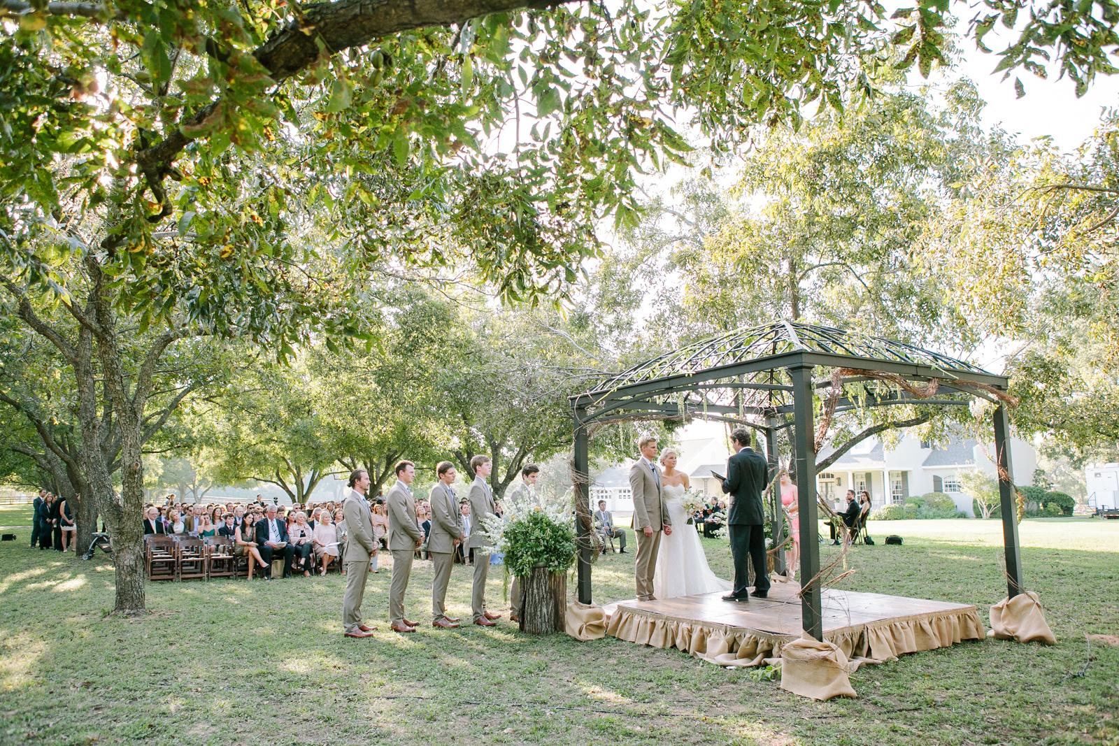0051_Waco_Ranch_Wedding_Catherine_Nick_Riewoldt.jpg