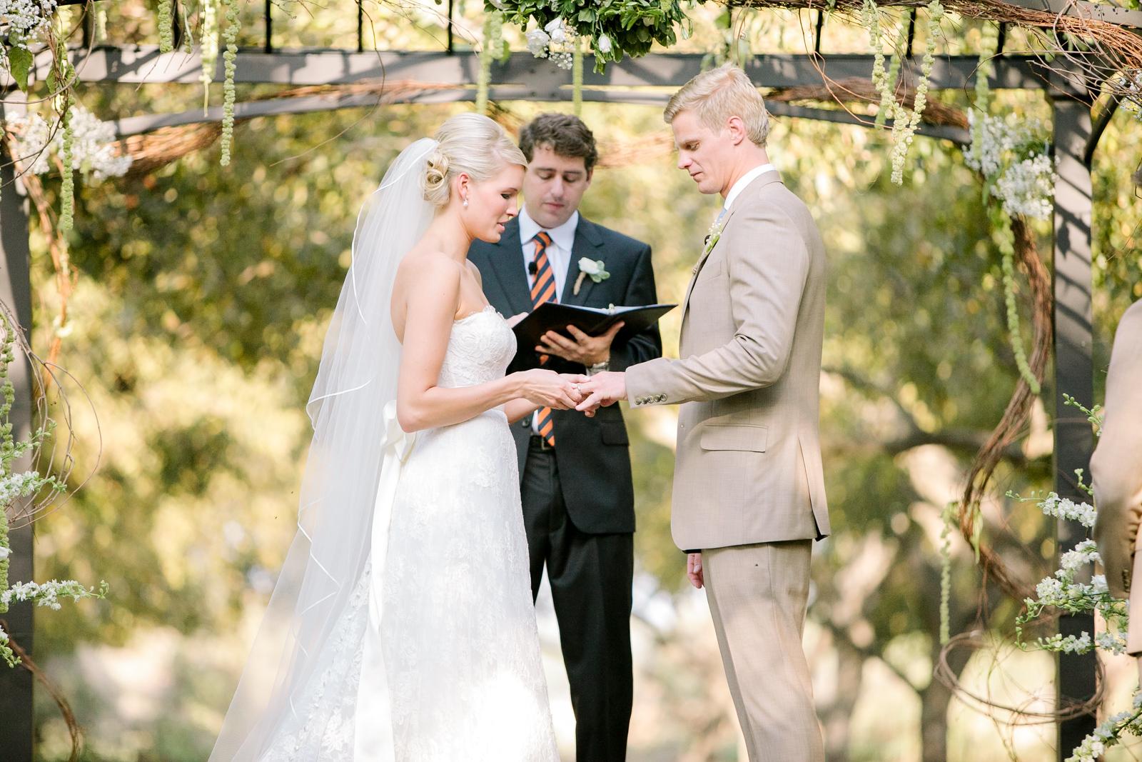0053_Waco_Ranch_Wedding_Catherine_Nick_Riewoldt.jpg