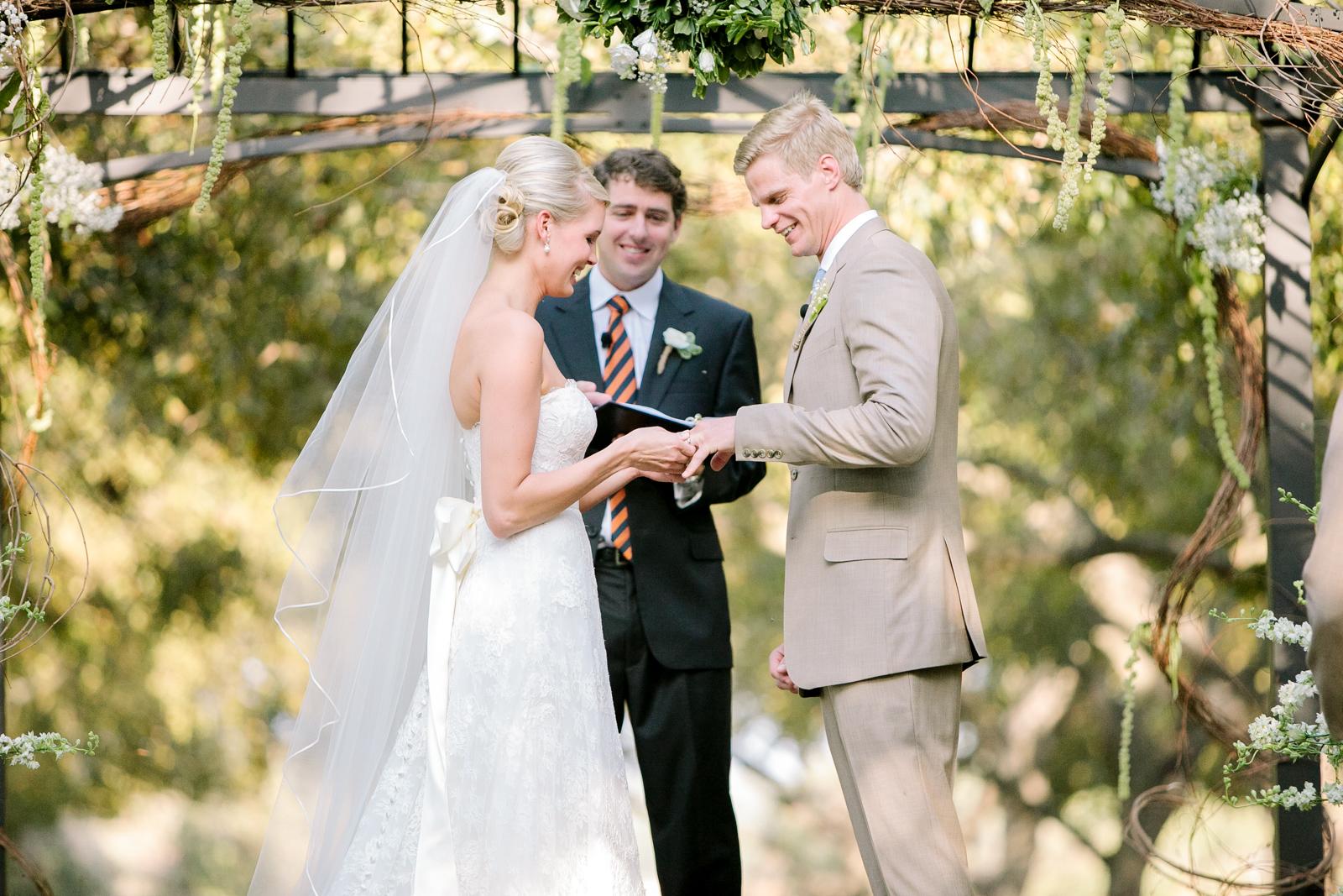 0054_Waco_Ranch_Wedding_Catherine_Nick_Riewoldt.jpg