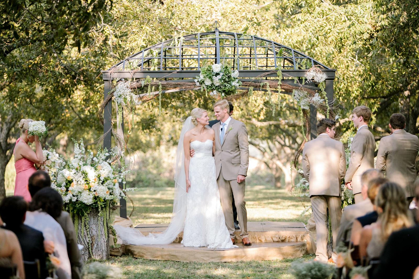 0056_Waco_Ranch_Wedding_Catherine_Nick_Riewoldt.jpg