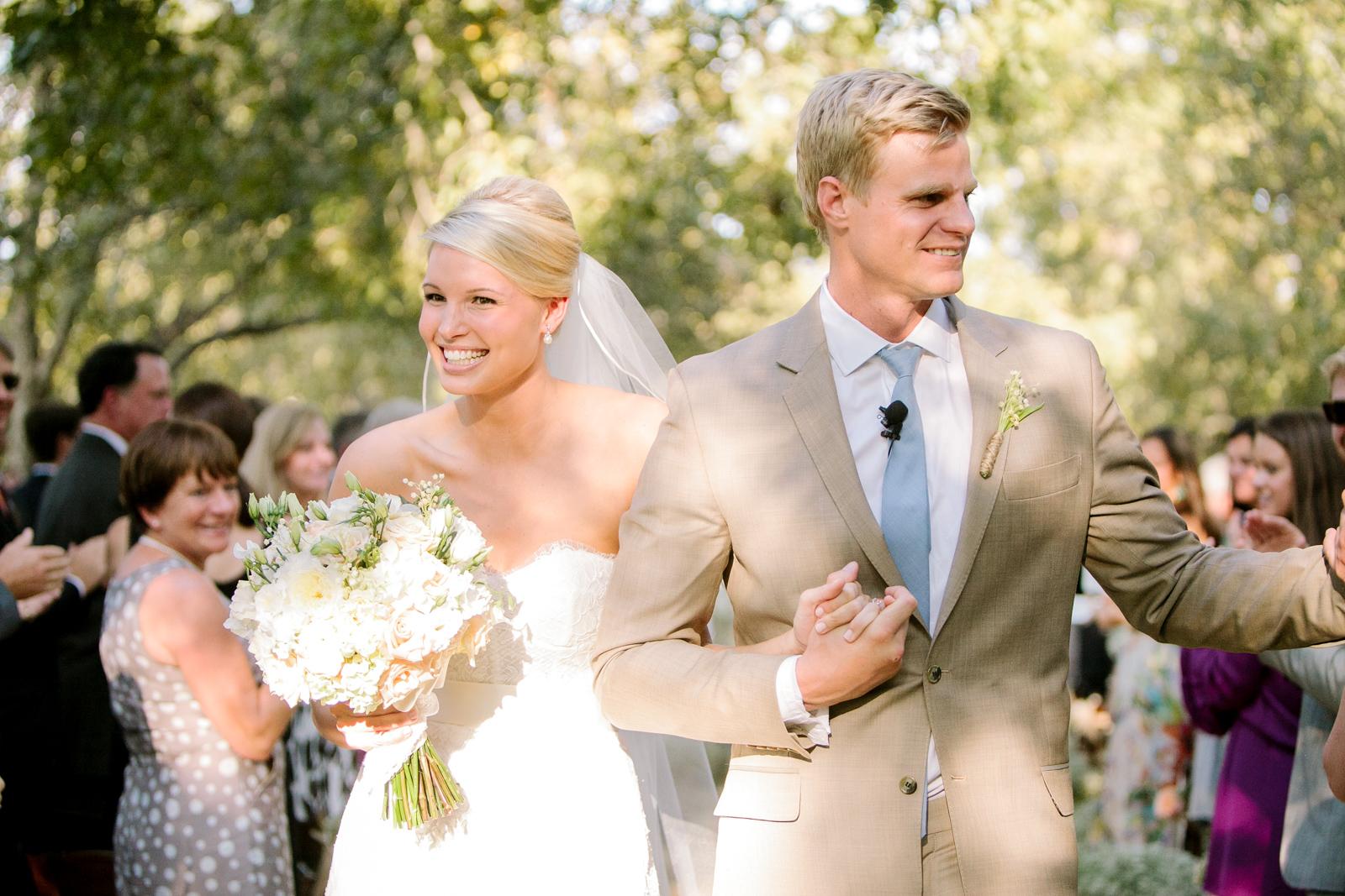 0058_Waco_Ranch_Wedding_Catherine_Nick_Riewoldt.jpg