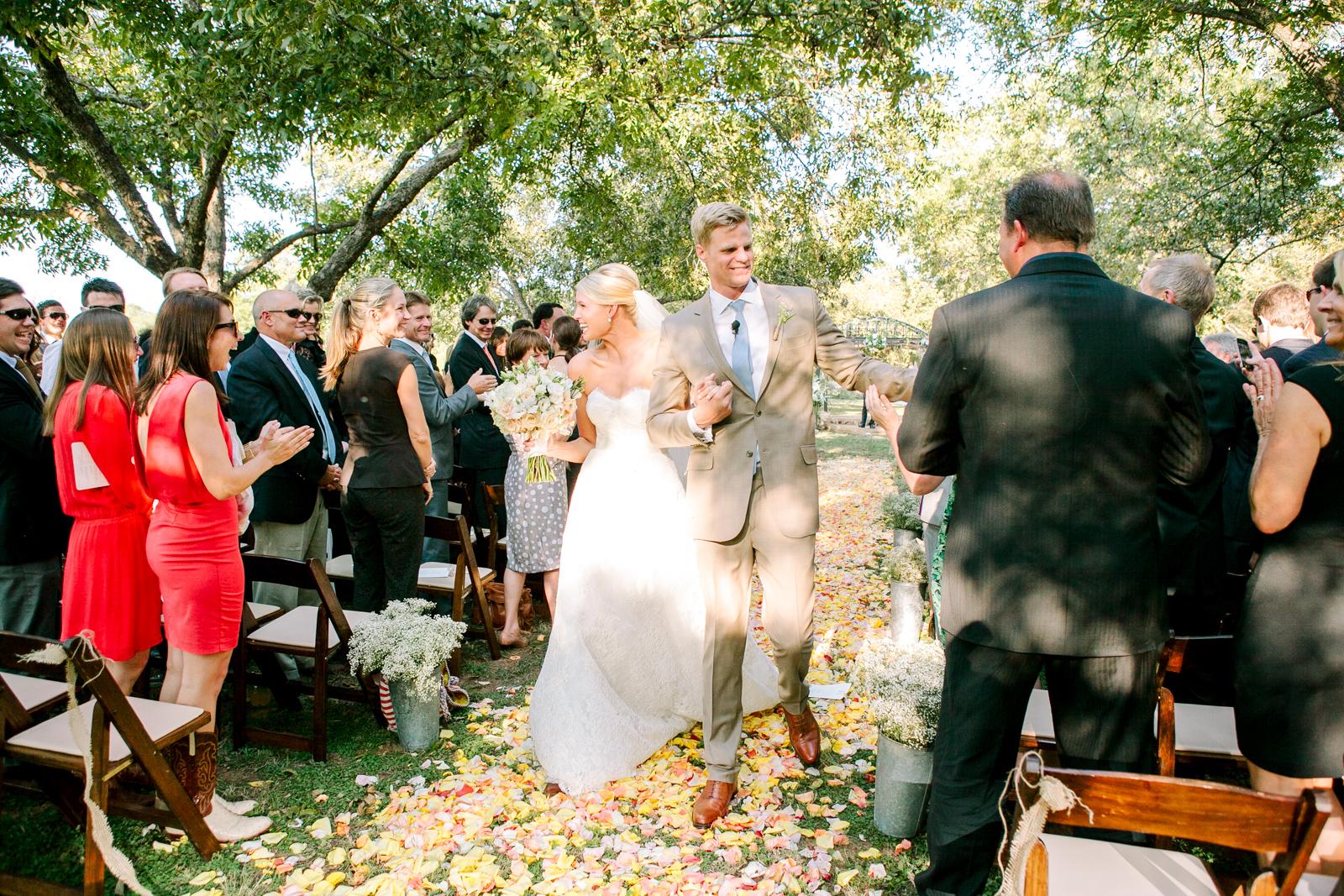 0057_Waco_Ranch_Wedding_Catherine_Nick_Riewoldt.jpg
