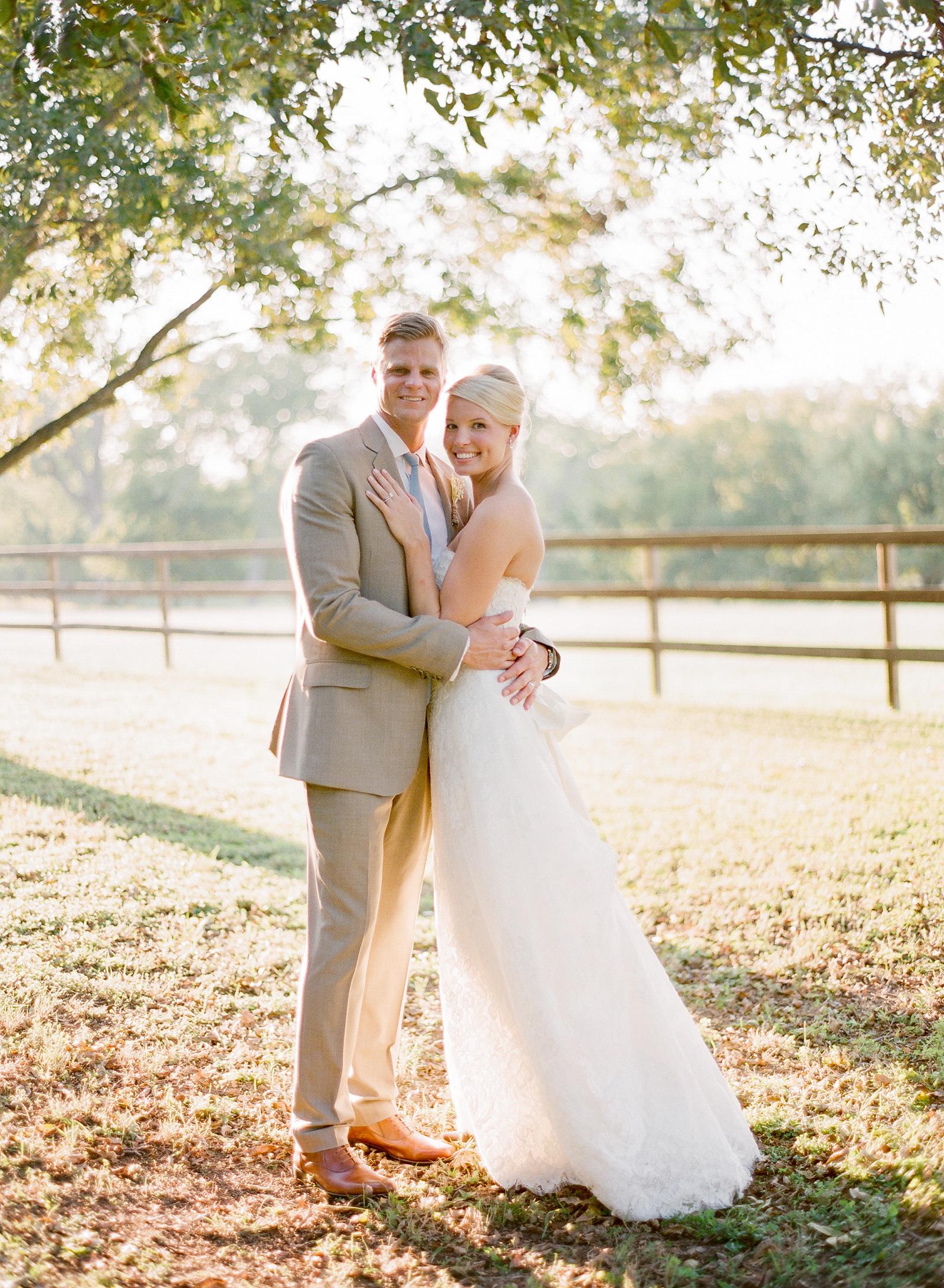 0060_Waco_Ranch_Wedding_Catherine_Nick_Riewoldt.jpg