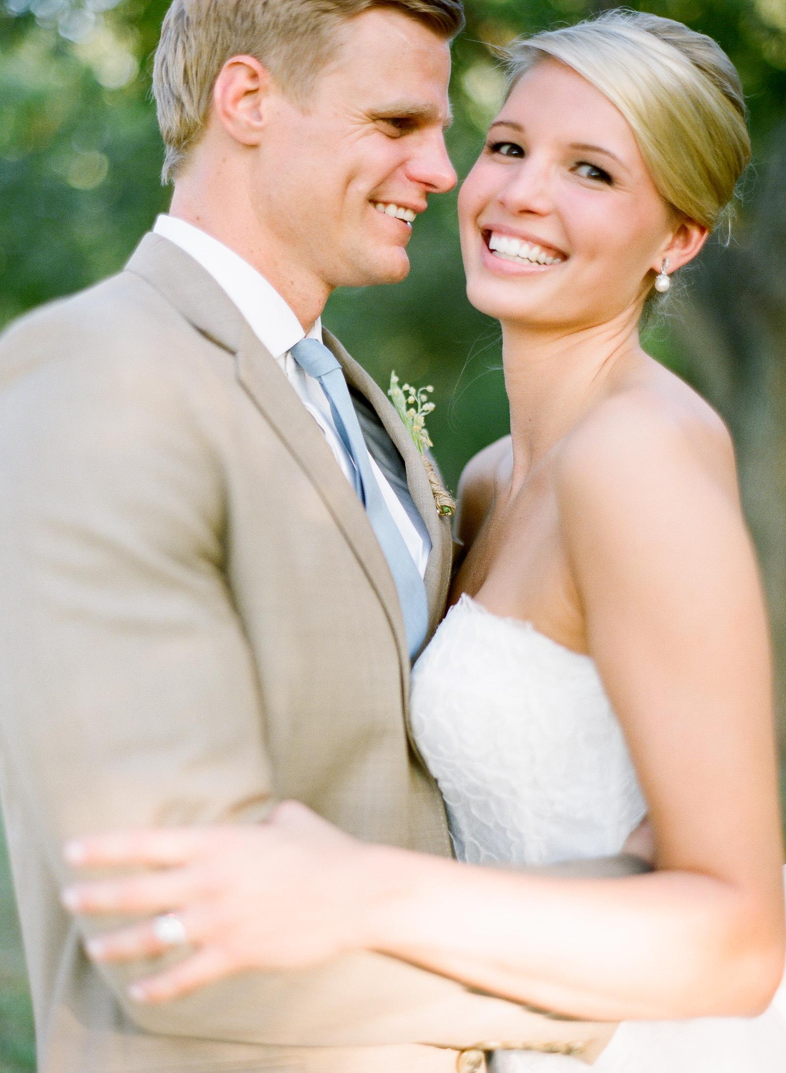 0061_Waco_Ranch_Wedding_Catherine_Nick_Riewoldt.jpg