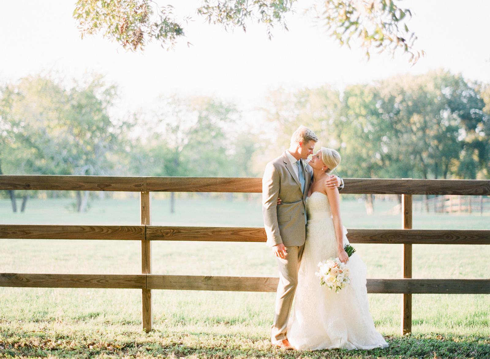 0062_Waco_Ranch_Wedding_Catherine_Nick_Riewoldt.jpg
