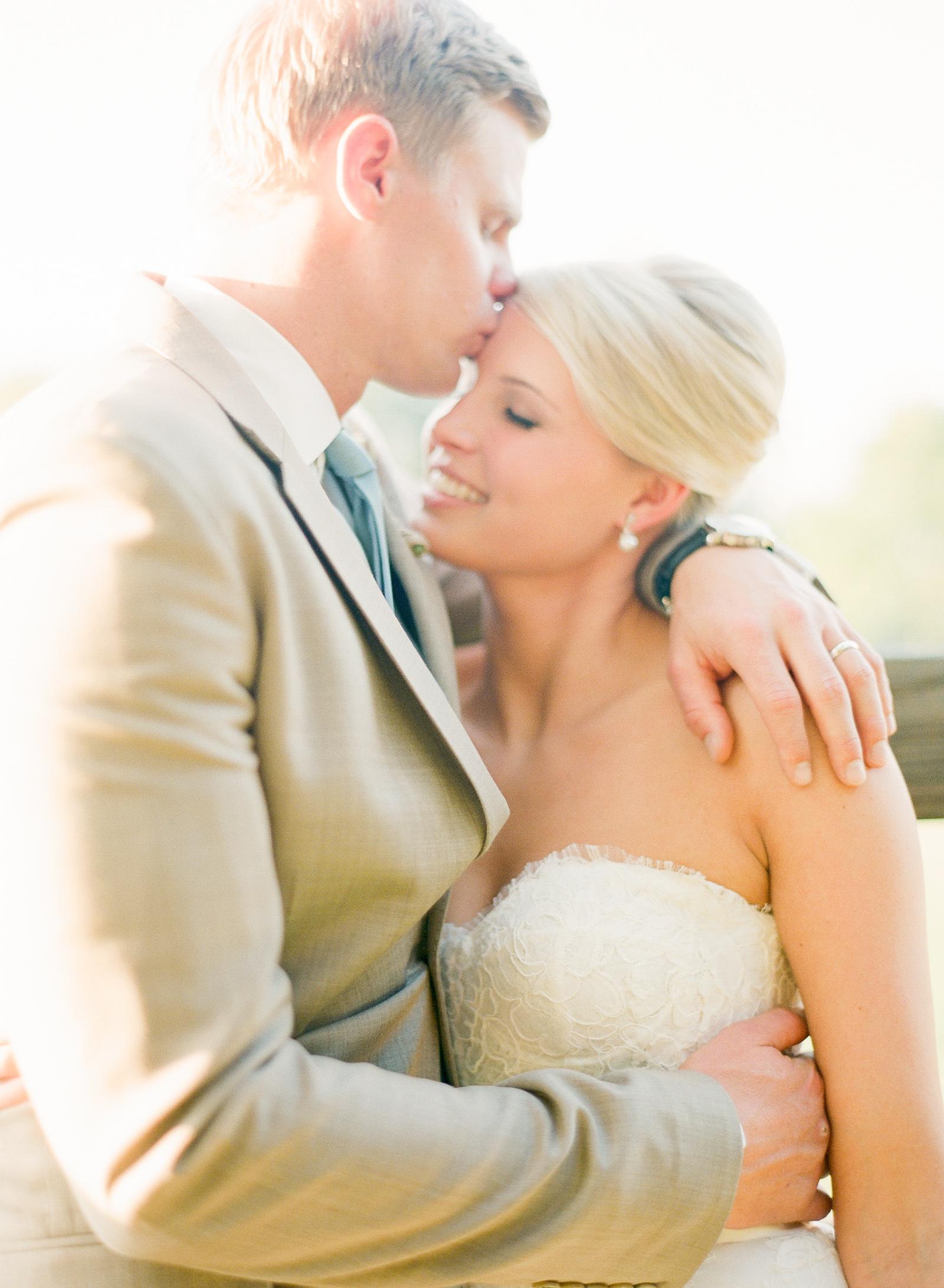 0063_Waco_Ranch_Wedding_Catherine_Nick_Riewoldt.jpg