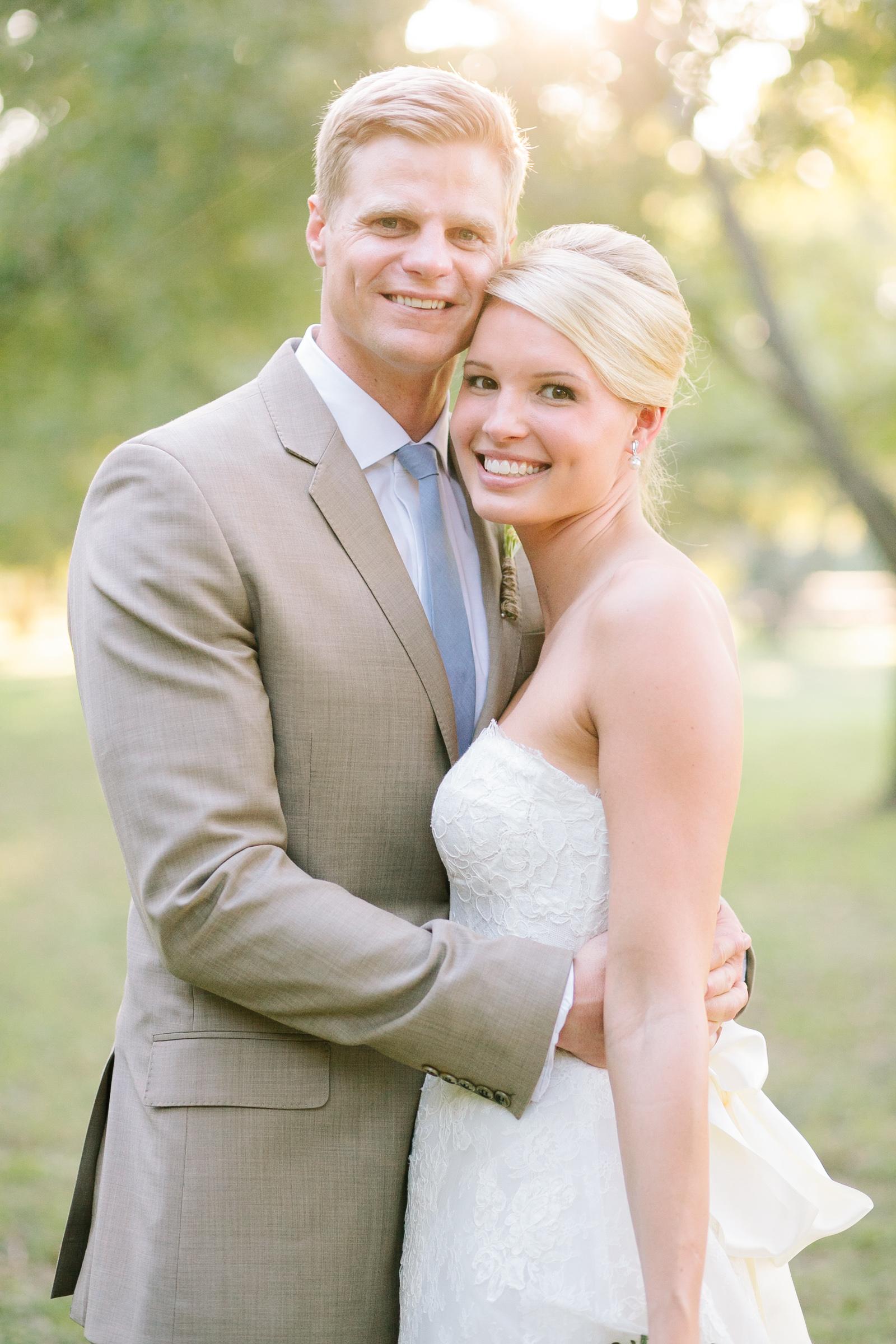 0064_Waco_Ranch_Wedding_Catherine_Nick_Riewoldt.jpg