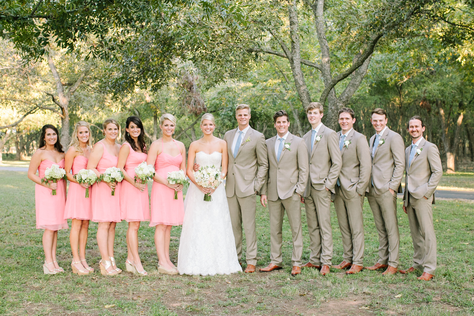 0066_Waco_Ranch_Wedding_Catherine_Nick_Riewoldt.jpg