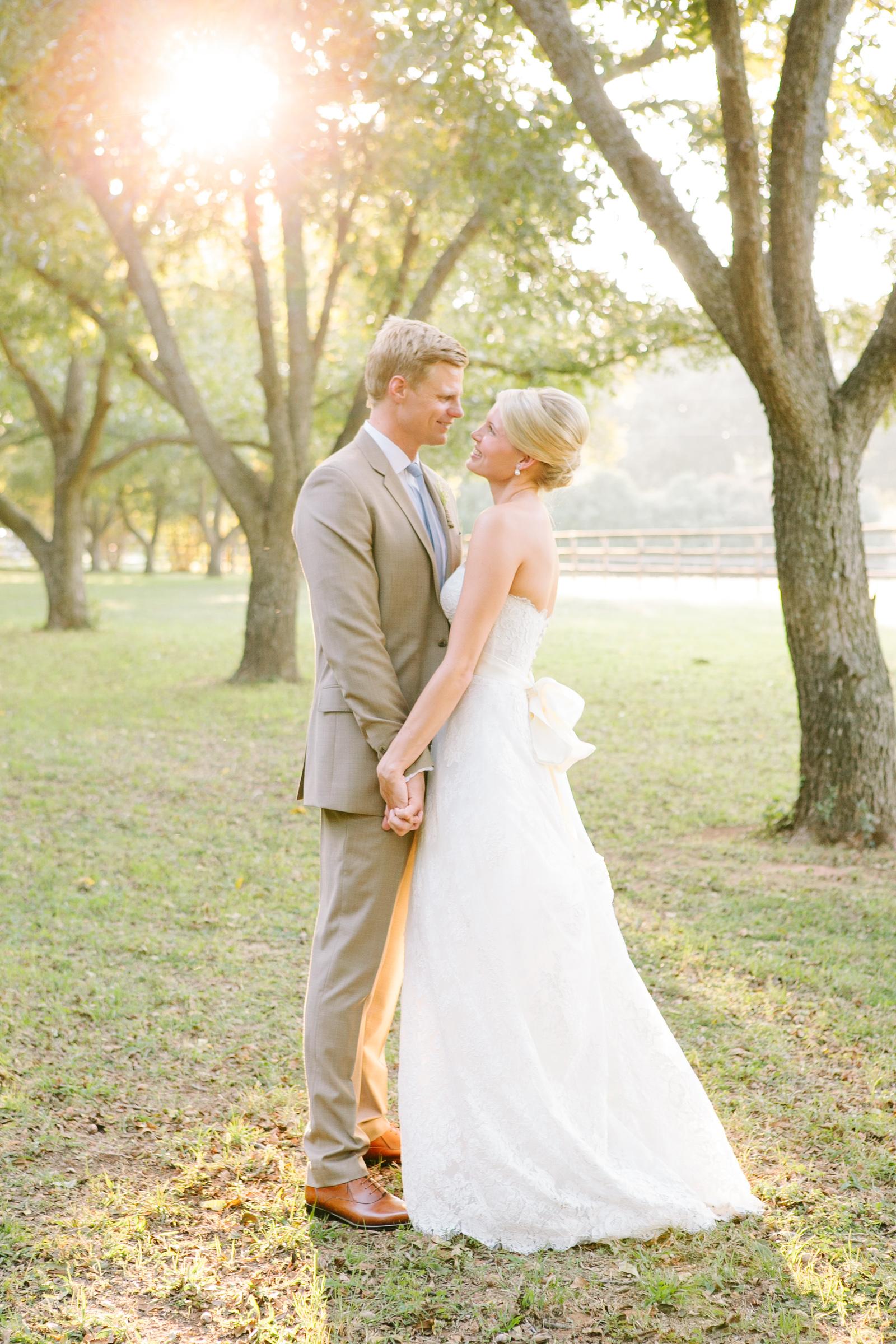 0065_Waco_Ranch_Wedding_Catherine_Nick_Riewoldt.jpg