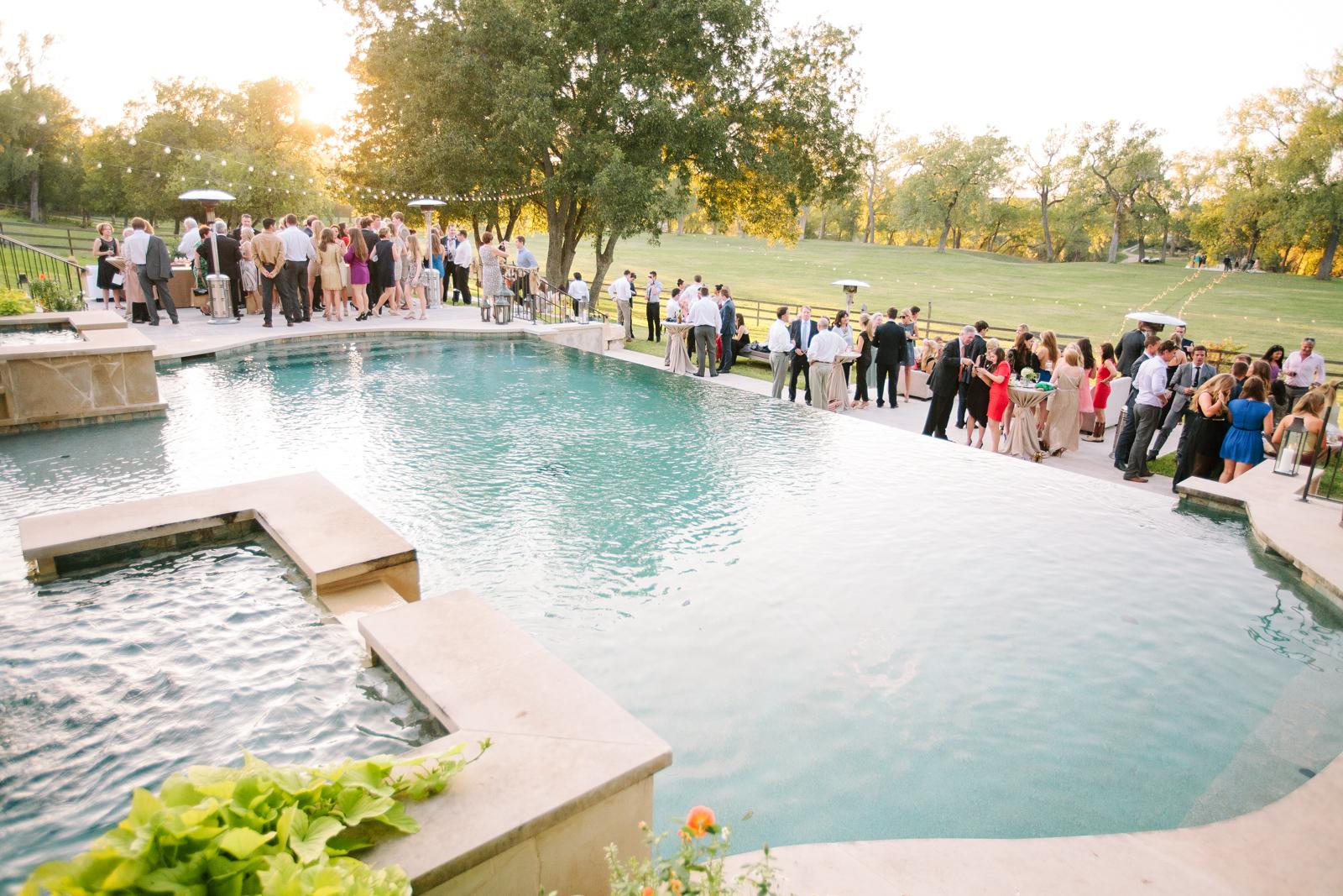 0069_Waco_Ranch_Wedding_Catherine_Nick_Riewoldt.jpg