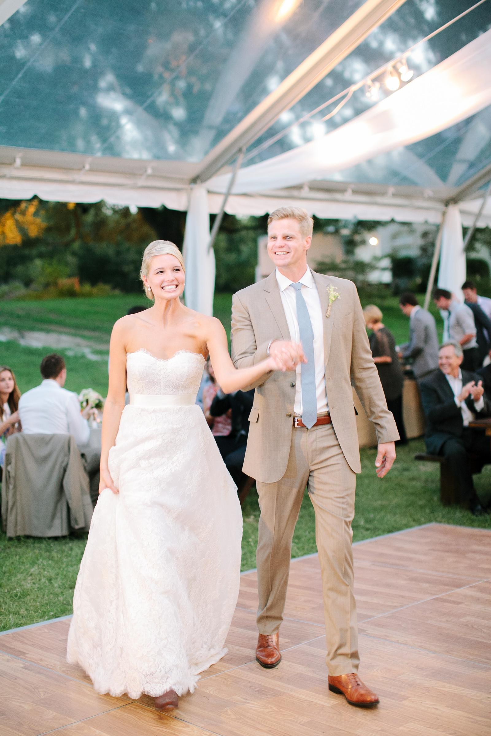 0070_Waco_Ranch_Wedding_Catherine_Nick_Riewoldt.jpg