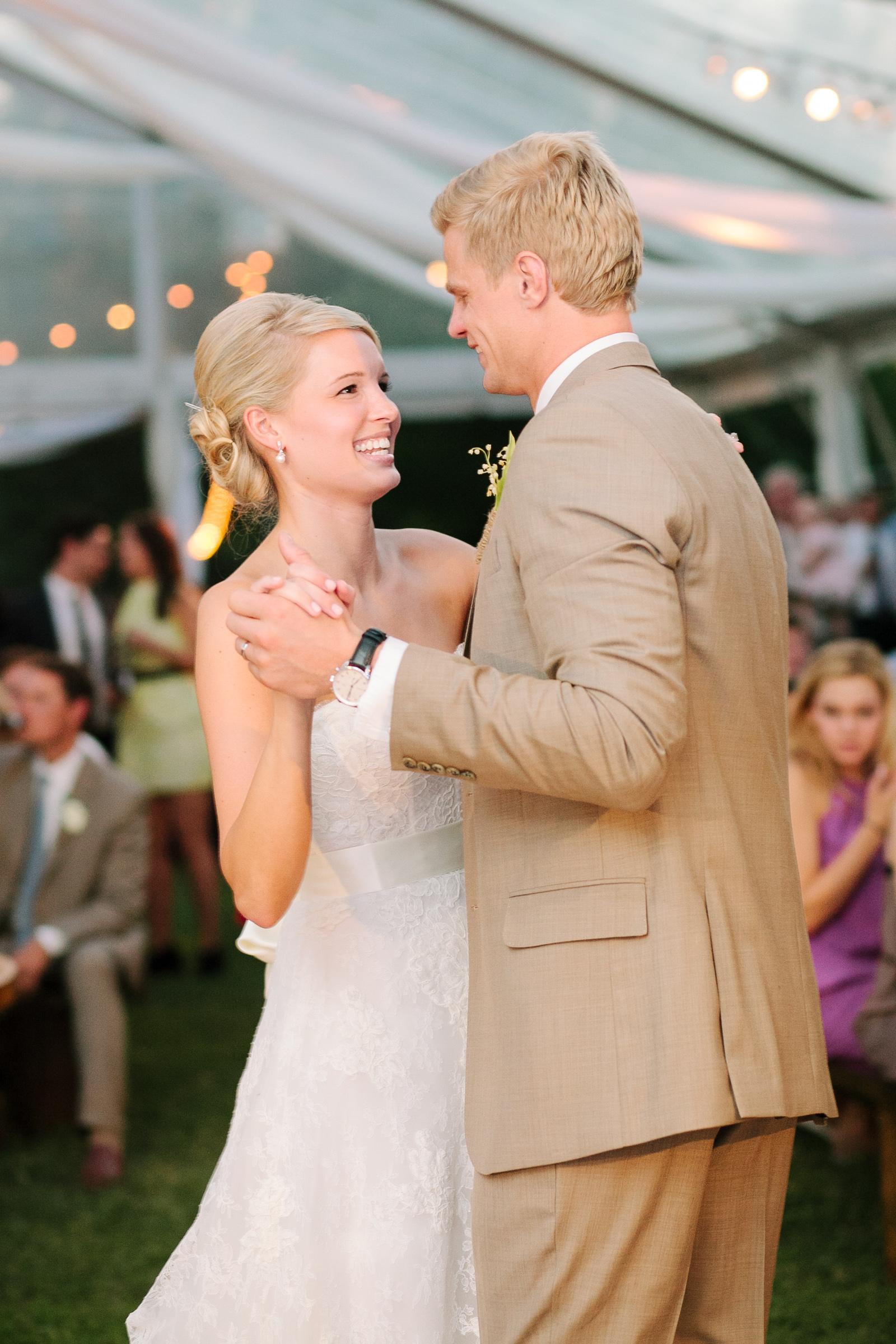 0071_Waco_Ranch_Wedding_Catherine_Nick_Riewoldt.jpg