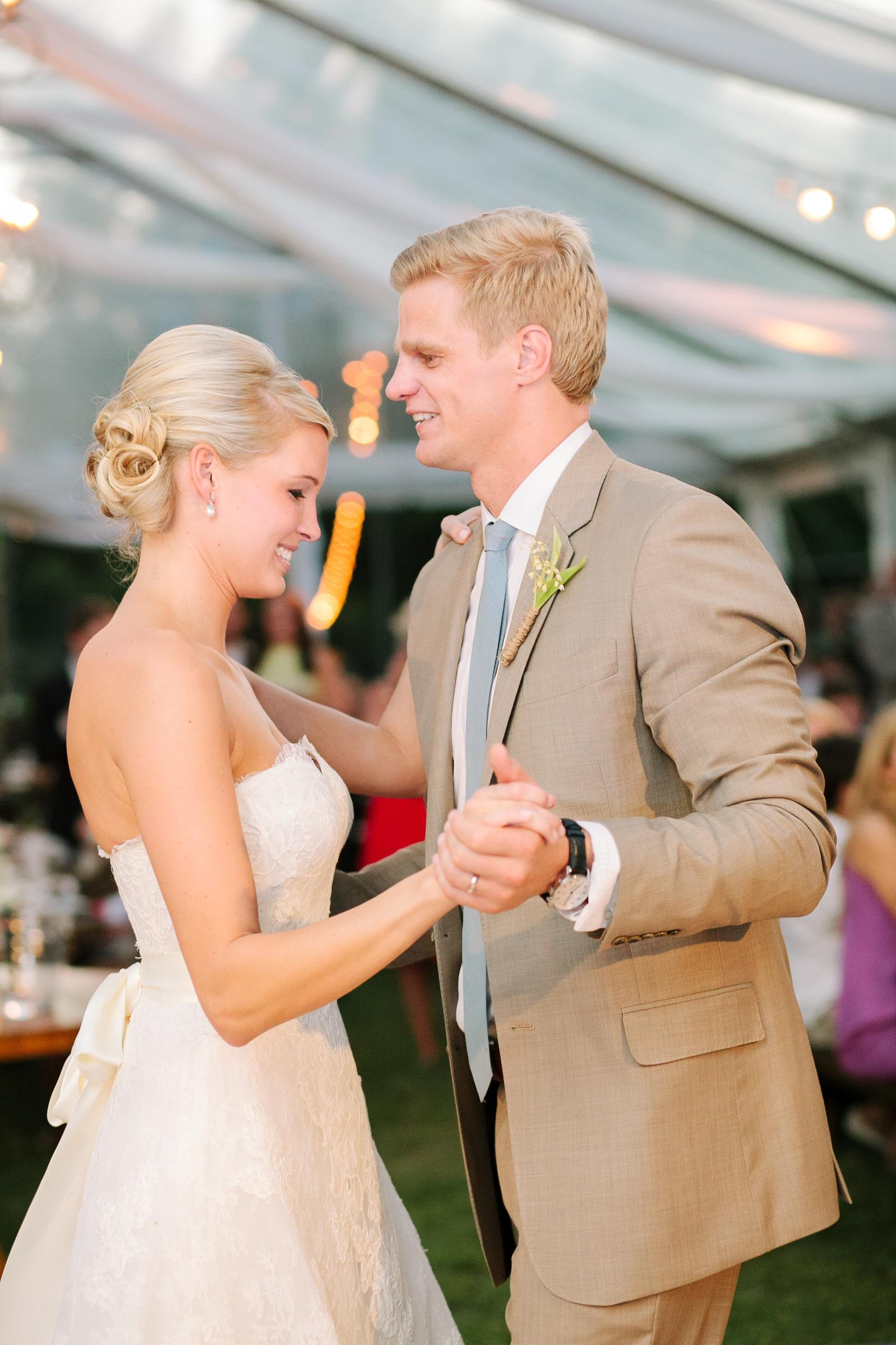 0072_Waco_Ranch_Wedding_Catherine_Nick_Riewoldt.jpg