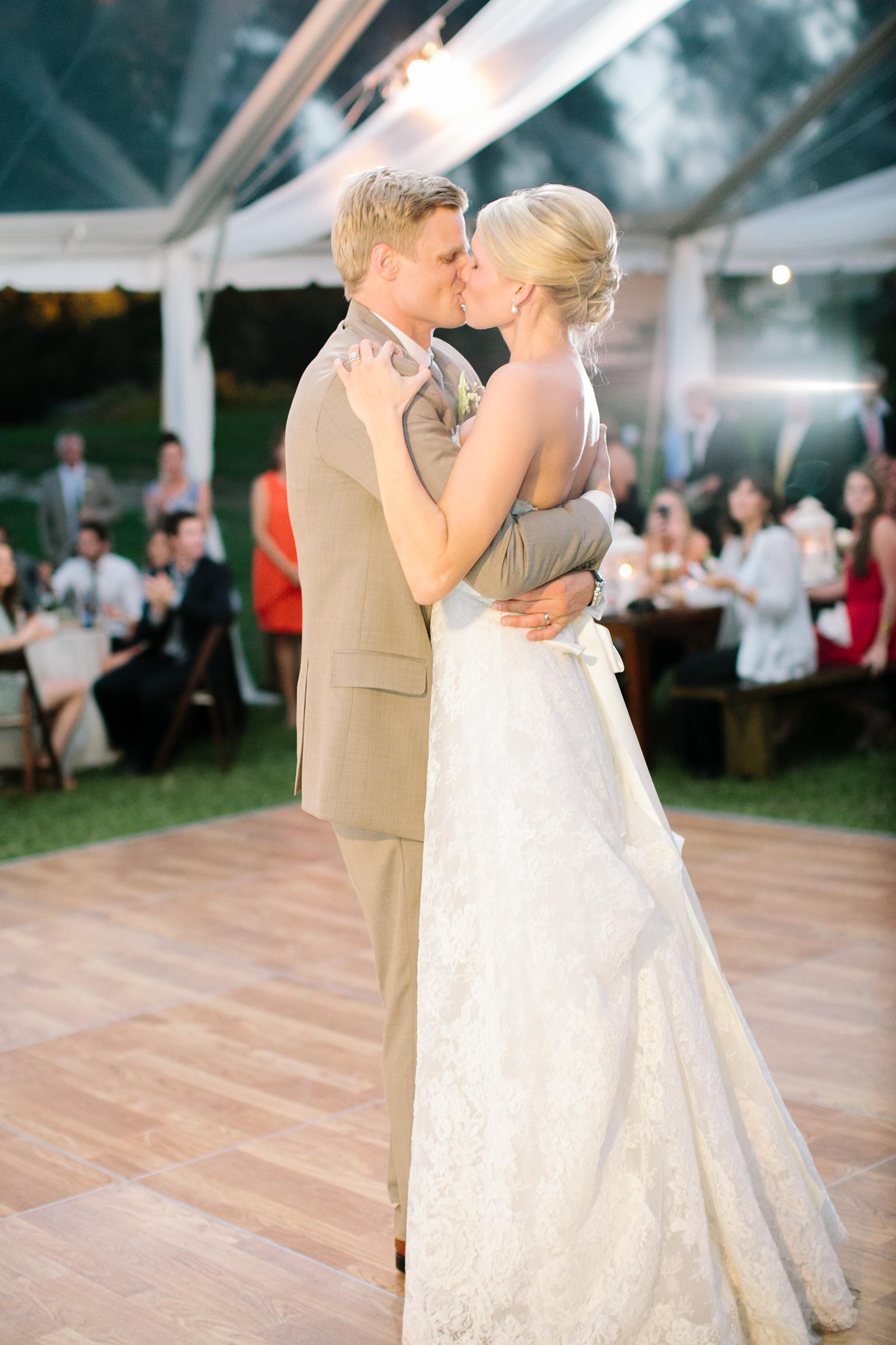 0074_Waco_Ranch_Wedding_Catherine_Nick_Riewoldt.jpg