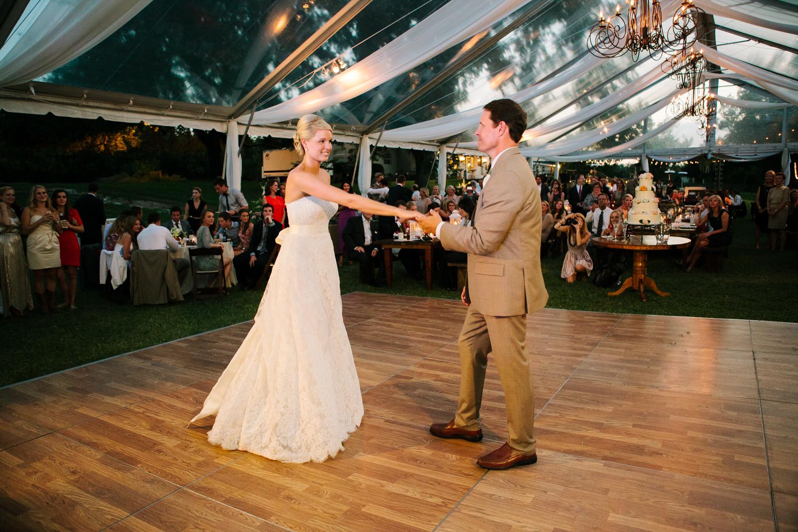 0076_Waco_Ranch_Wedding_Catherine_Nick_Riewoldt.jpg