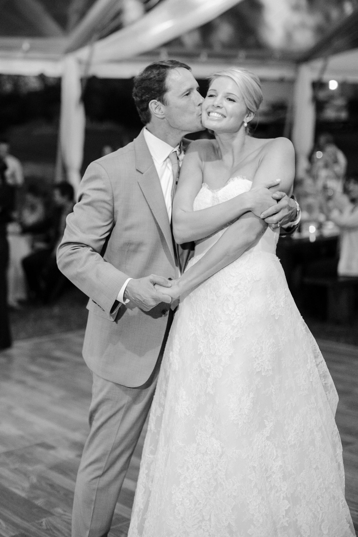 0077_Waco_Ranch_Wedding_Catherine_Nick_Riewoldt.jpg