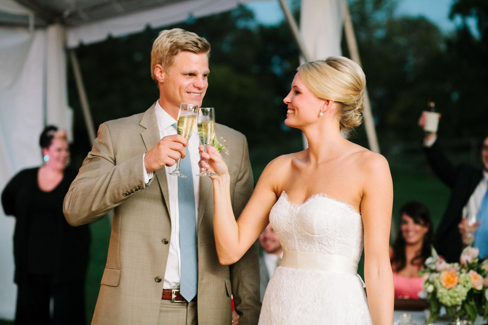 0078_Waco_Ranch_Wedding_Catherine_Nick_Riewoldt.jpg