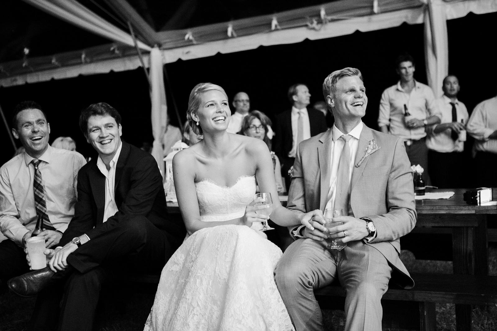 0080_Waco_Ranch_Wedding_Catherine_Nick_Riewoldt.jpg