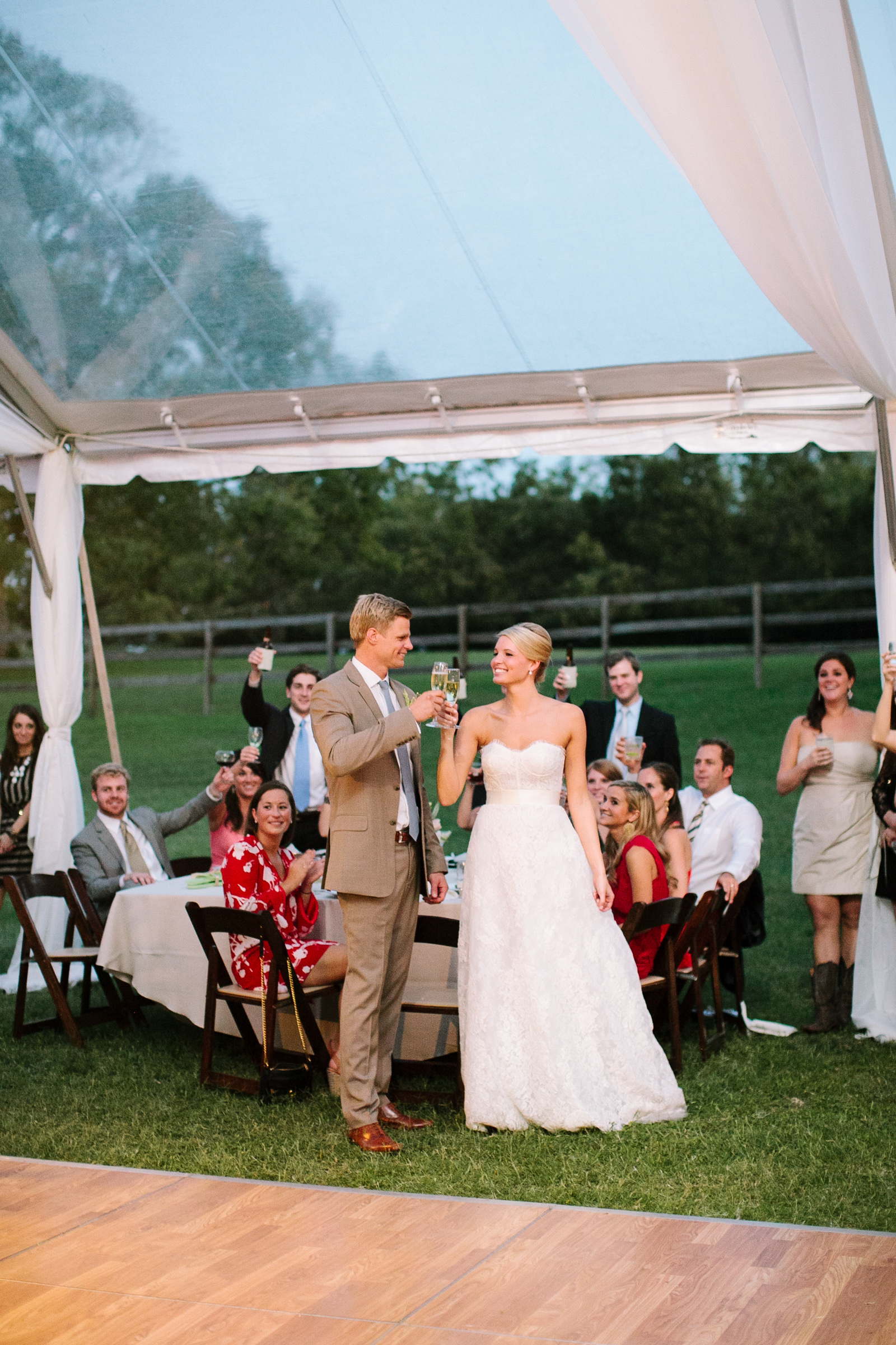 0079_Waco_Ranch_Wedding_Catherine_Nick_Riewoldt.jpg