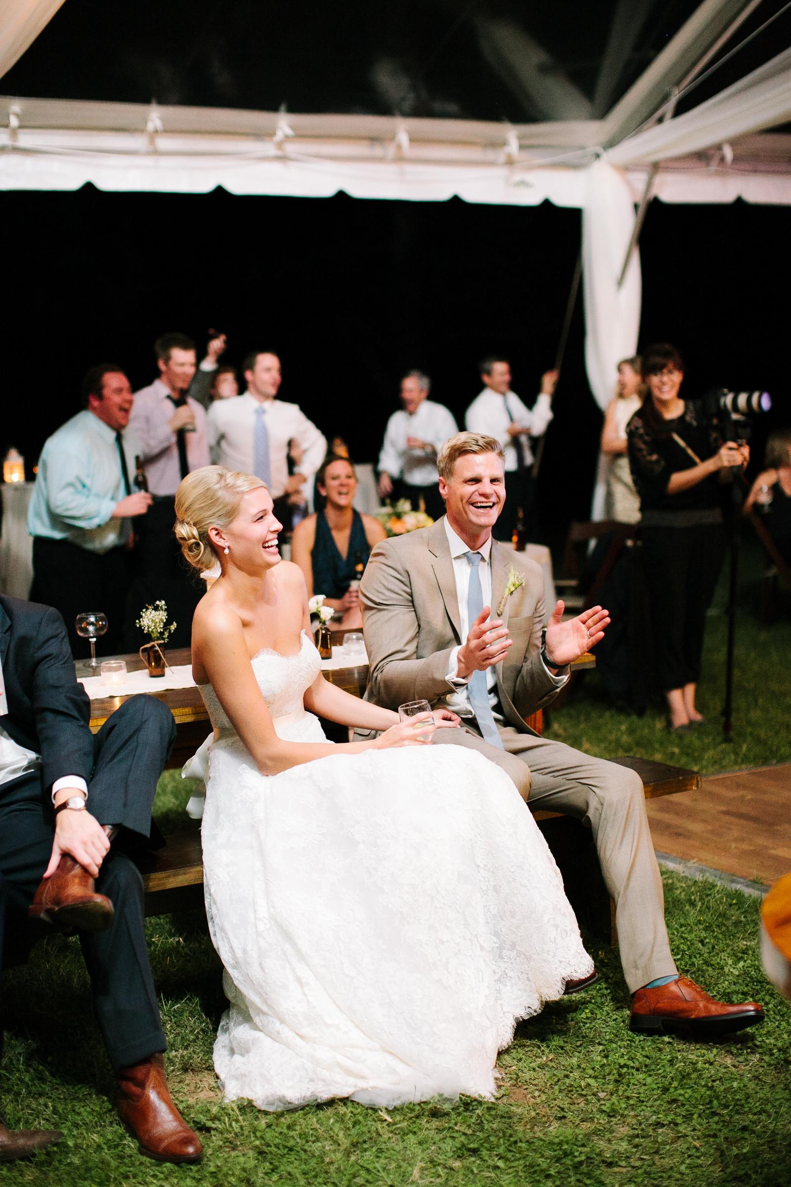 0081_Waco_Ranch_Wedding_Catherine_Nick_Riewoldt.jpg