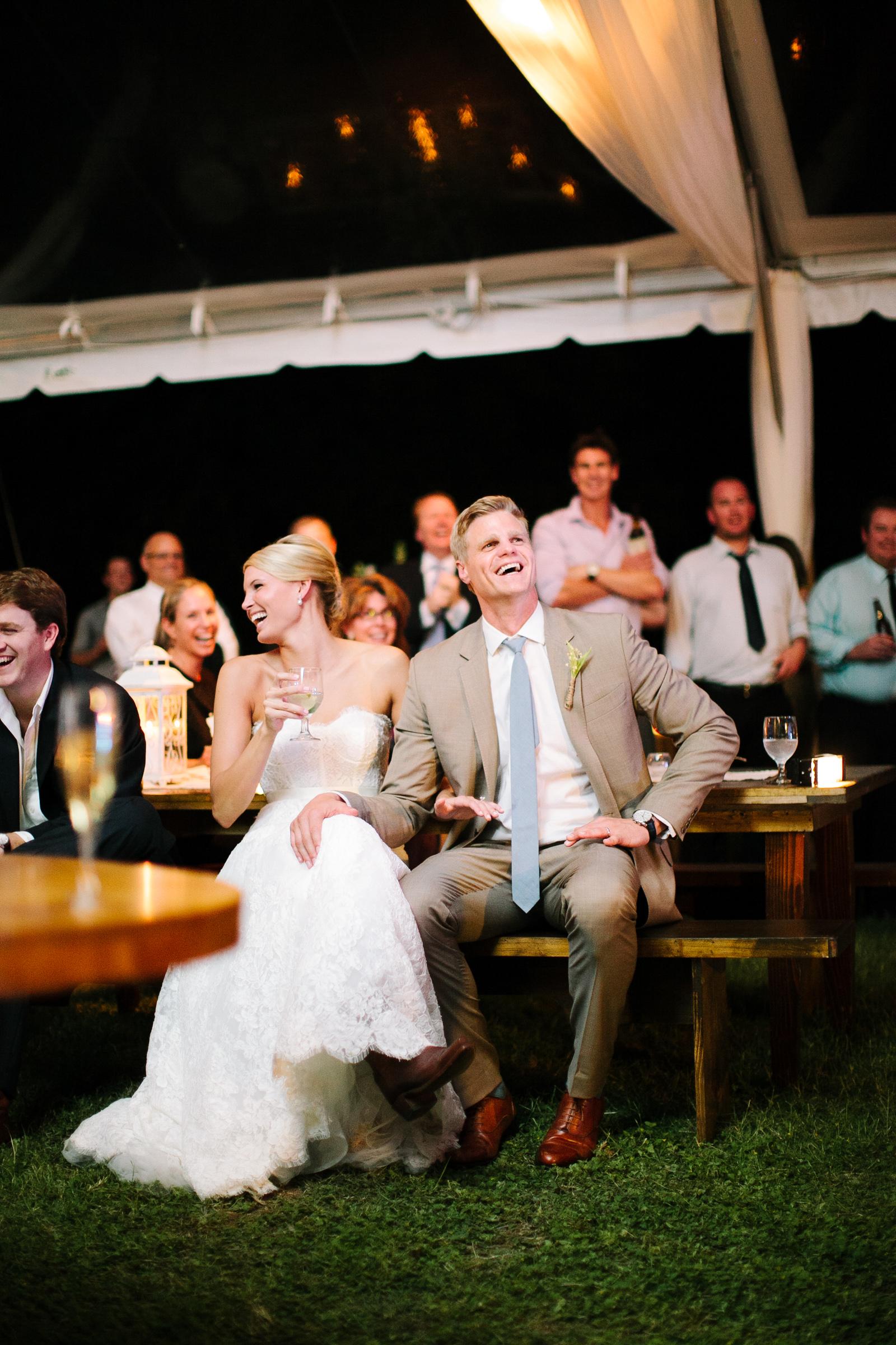 0082_Waco_Ranch_Wedding_Catherine_Nick_Riewoldt.jpg