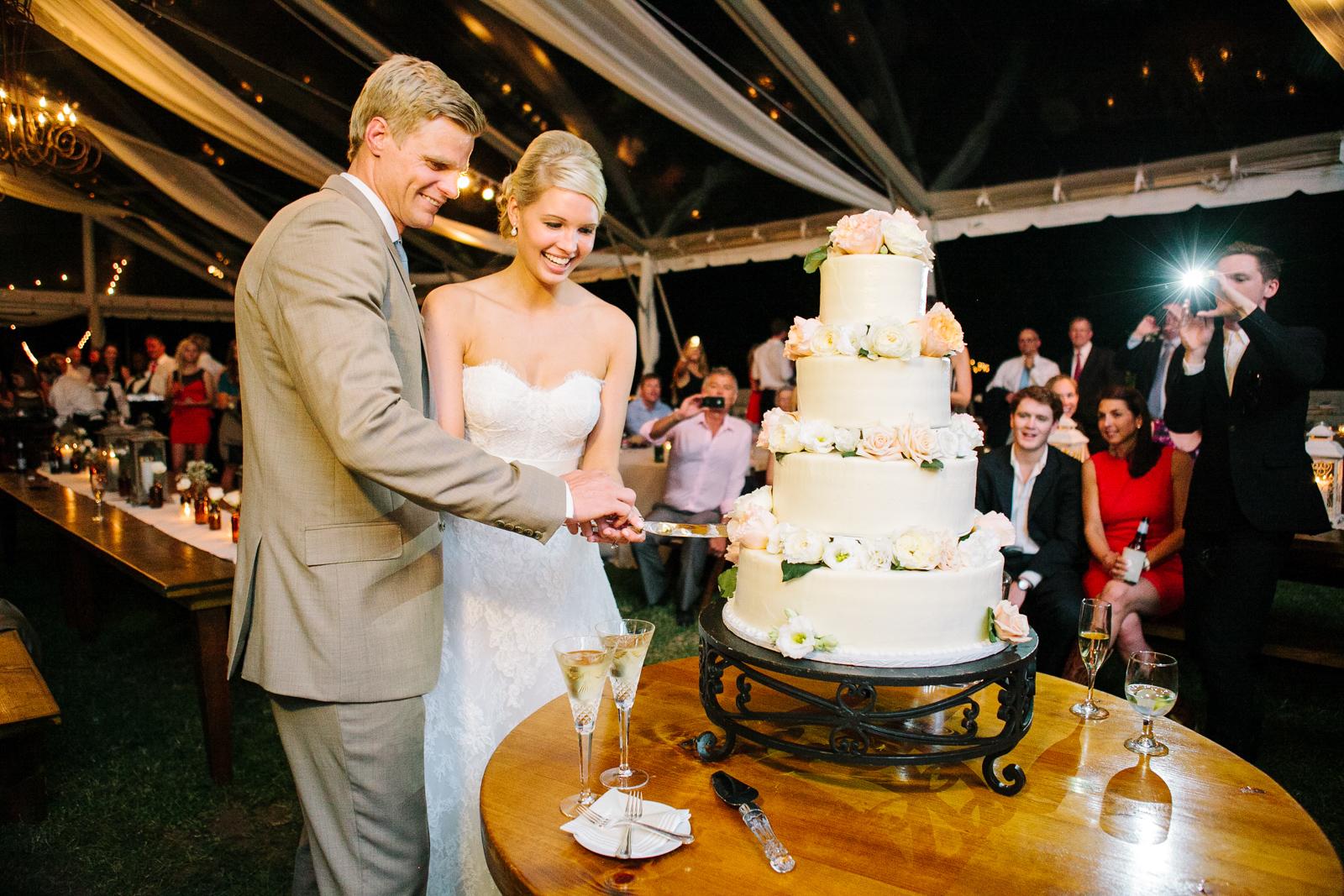 0084_Waco_Ranch_Wedding_Catherine_Nick_Riewoldt.jpg