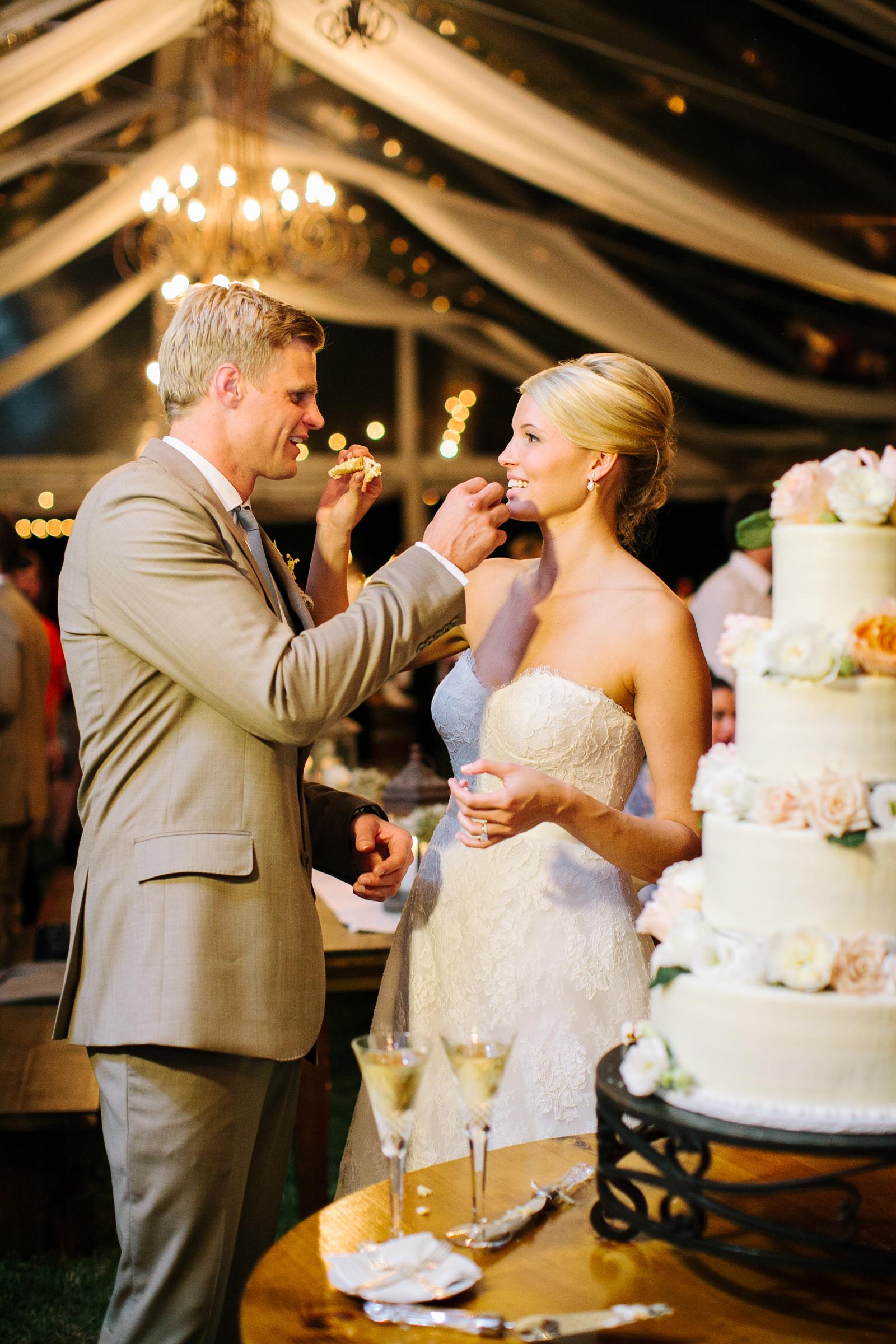 0085_Waco_Ranch_Wedding_Catherine_Nick_Riewoldt.jpg