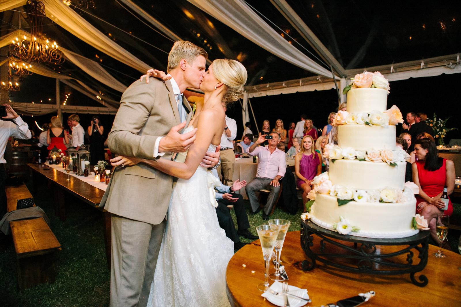 0086_Waco_Ranch_Wedding_Catherine_Nick_Riewoldt.jpg