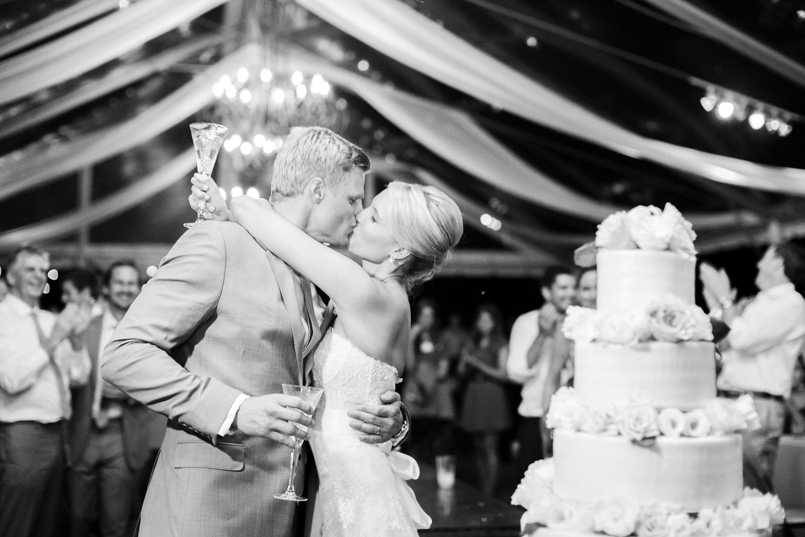 0087_Waco_Ranch_Wedding_Catherine_Nick_Riewoldt.jpg