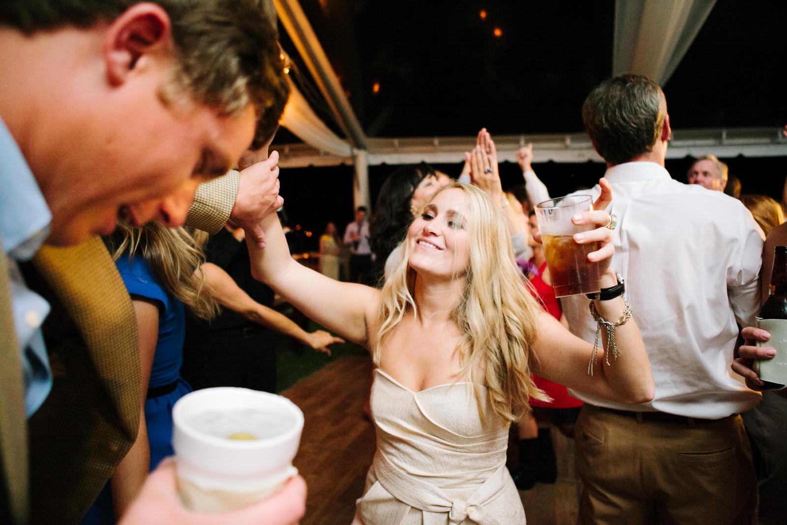 0089_Waco_Ranch_Wedding_Catherine_Nick_Riewoldt.jpg