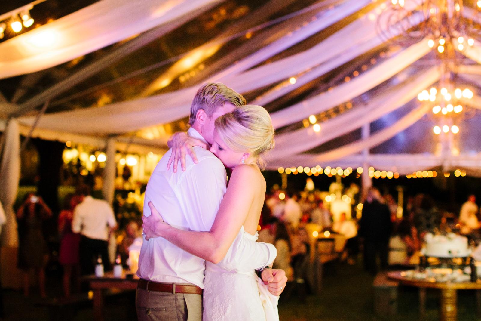 0092_Waco_Ranch_Wedding_Catherine_Nick_Riewoldt.jpg