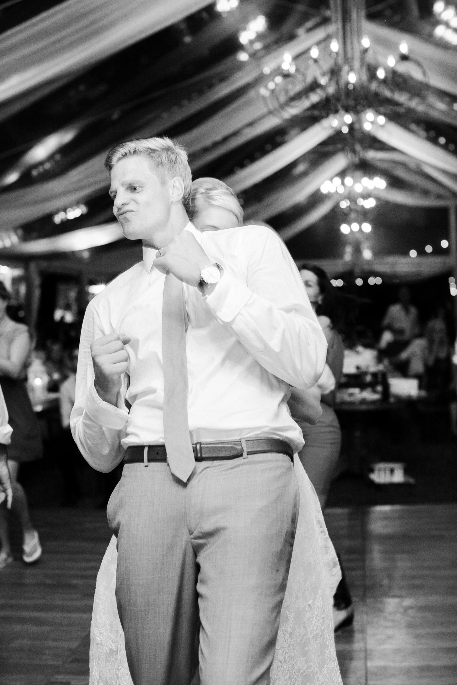 0093_Waco_Ranch_Wedding_Catherine_Nick_Riewoldt.jpg
