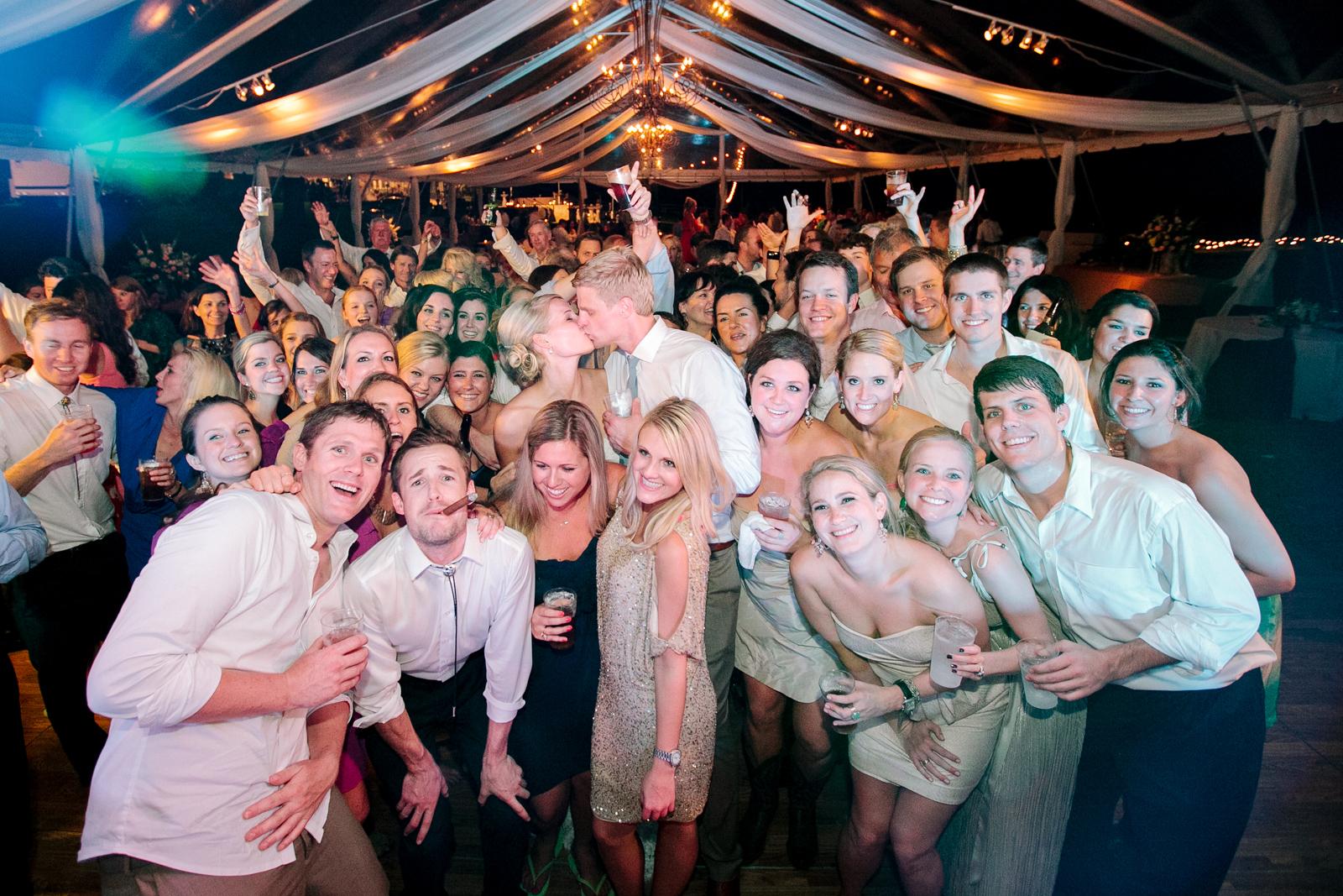 0094_Waco_Ranch_Wedding_Catherine_Nick_Riewoldt.jpg