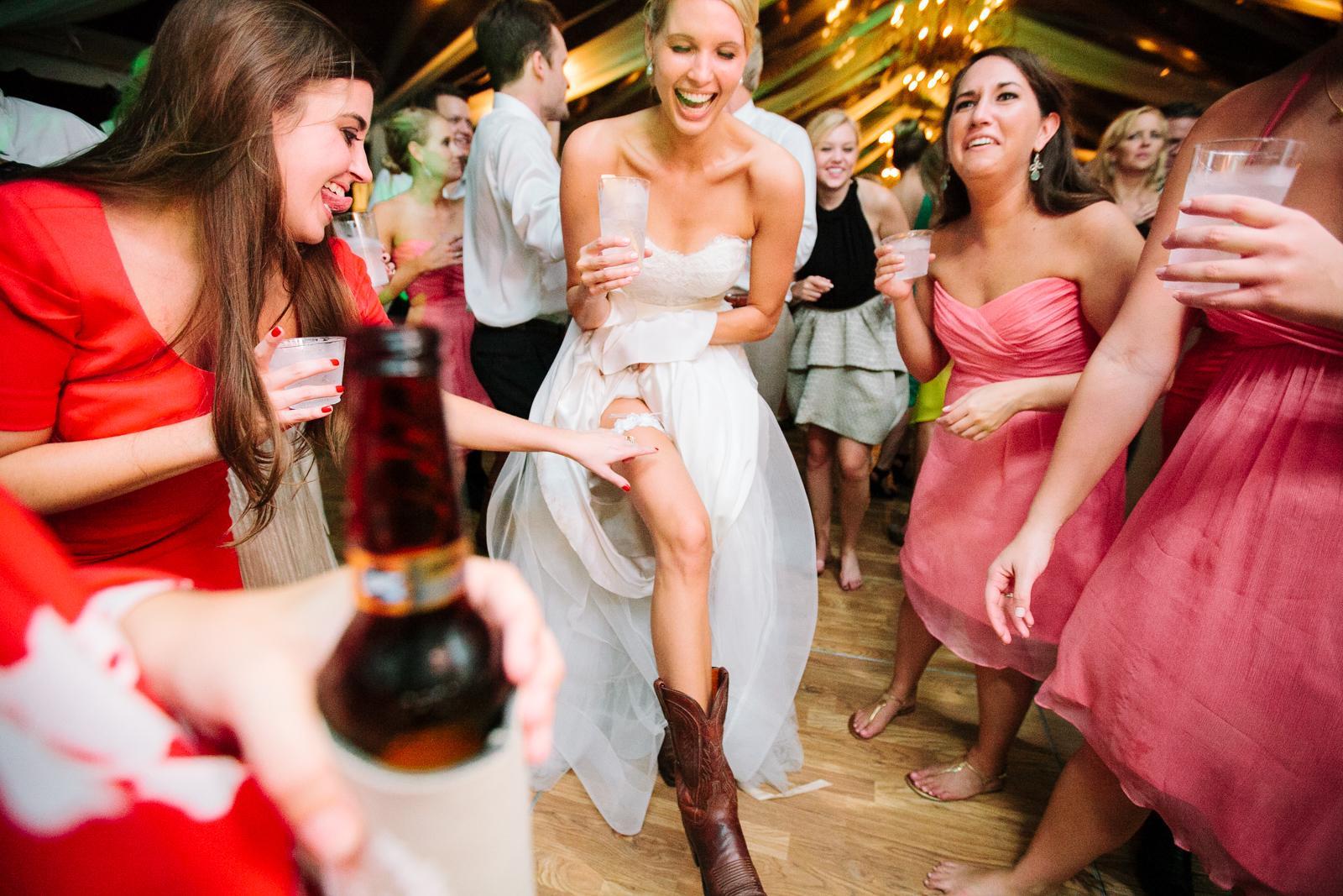 0096_Waco_Ranch_Wedding_Catherine_Nick_Riewoldt.jpg