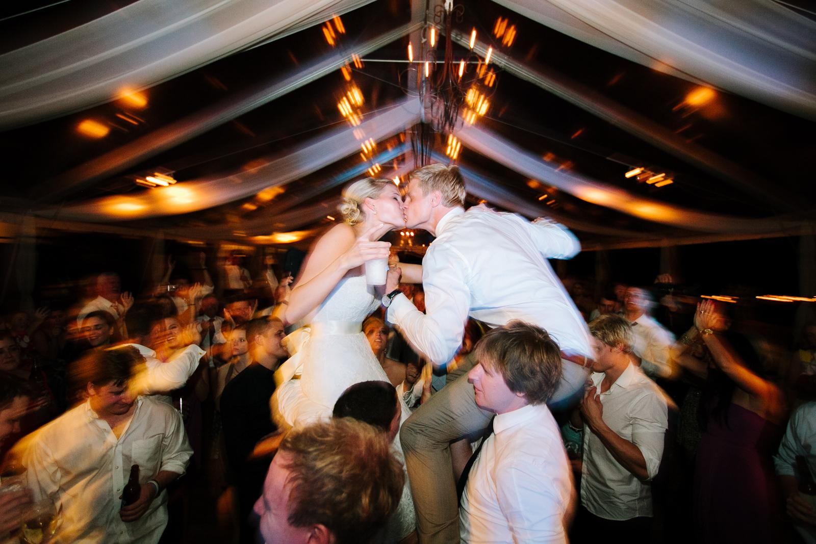 0098_Waco_Ranch_Wedding_Catherine_Nick_Riewoldt.jpg