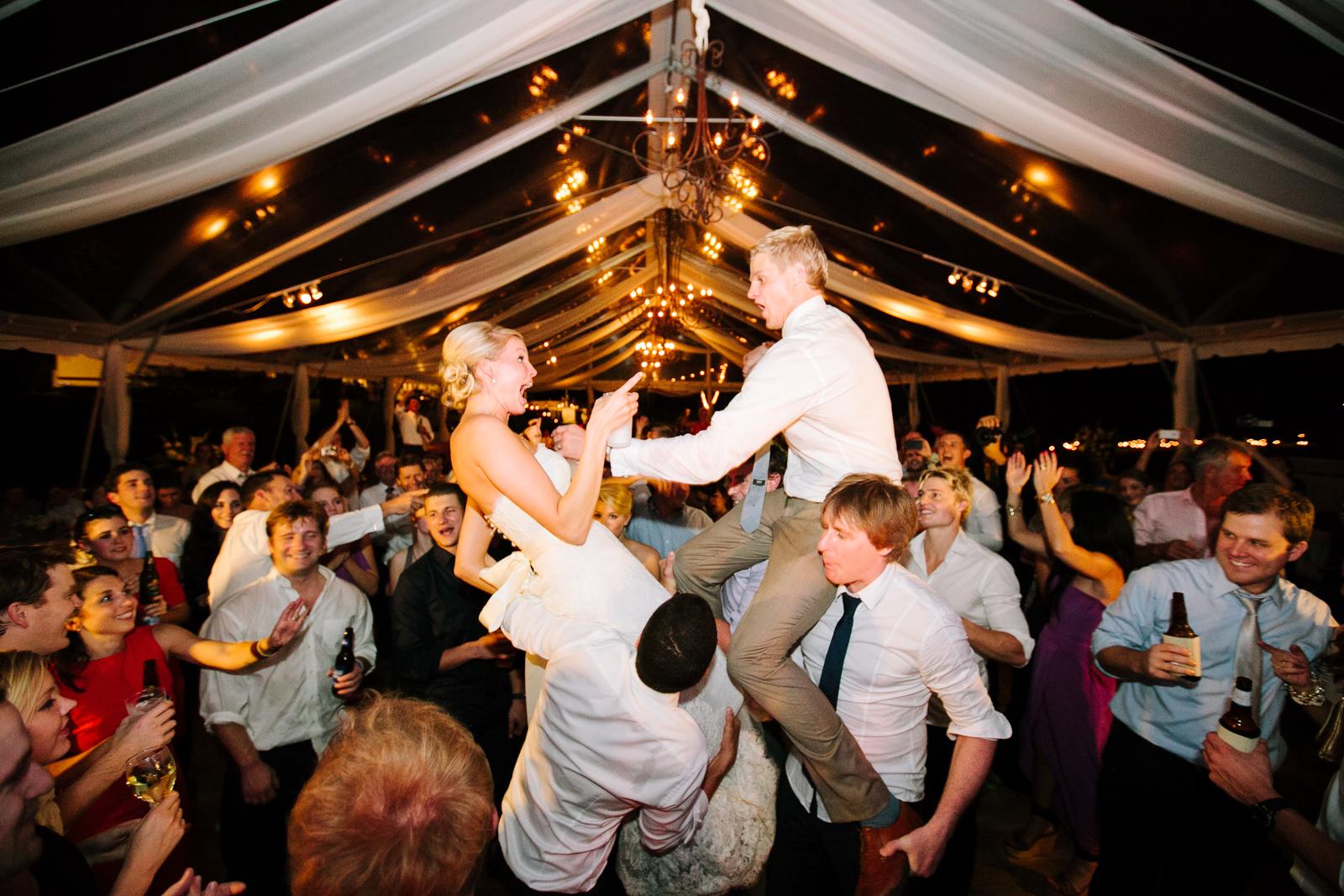 0099_Waco_Ranch_Wedding_Catherine_Nick_Riewoldt.jpg