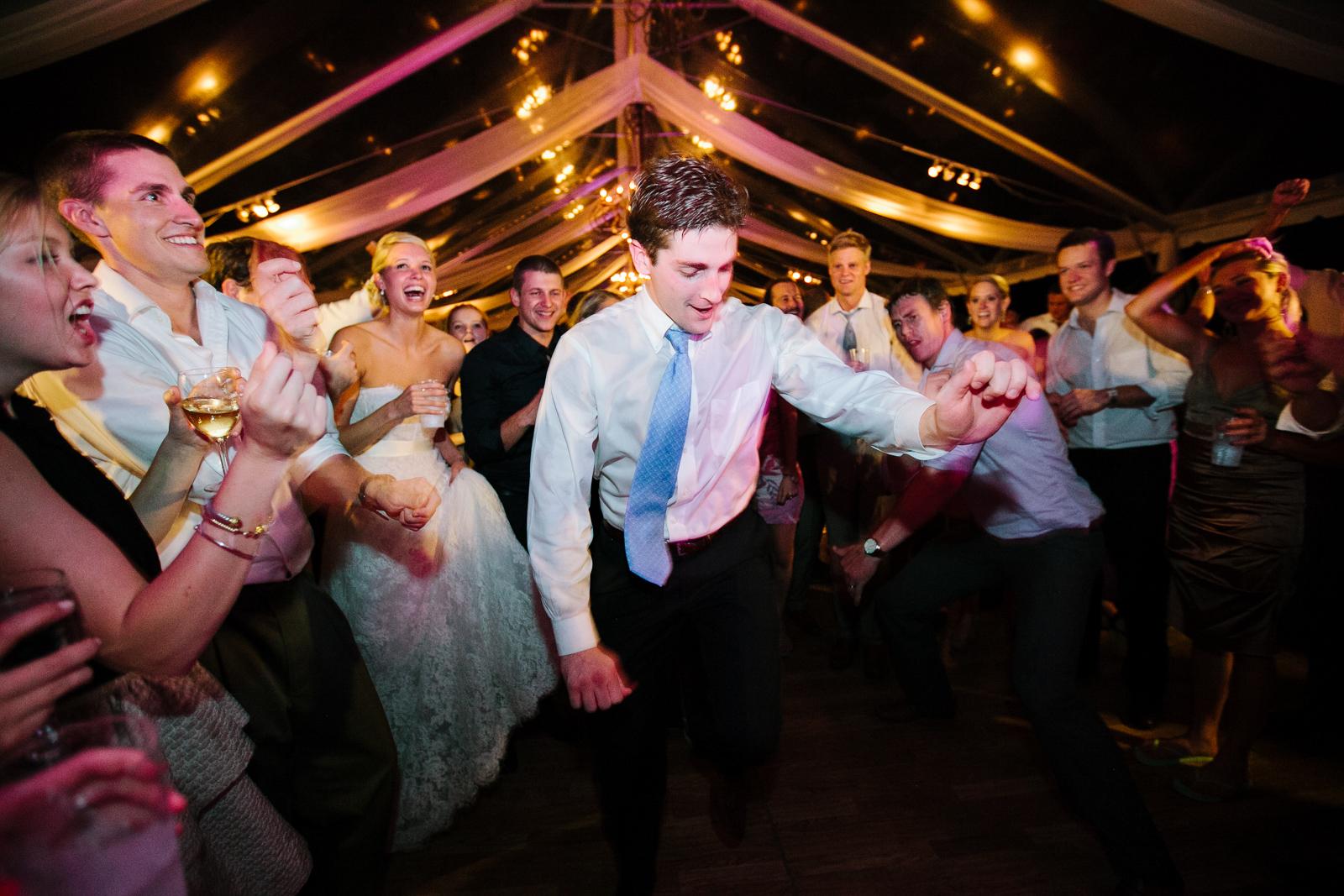 0100_Waco_Ranch_Wedding_Catherine_Nick_Riewoldt.jpg