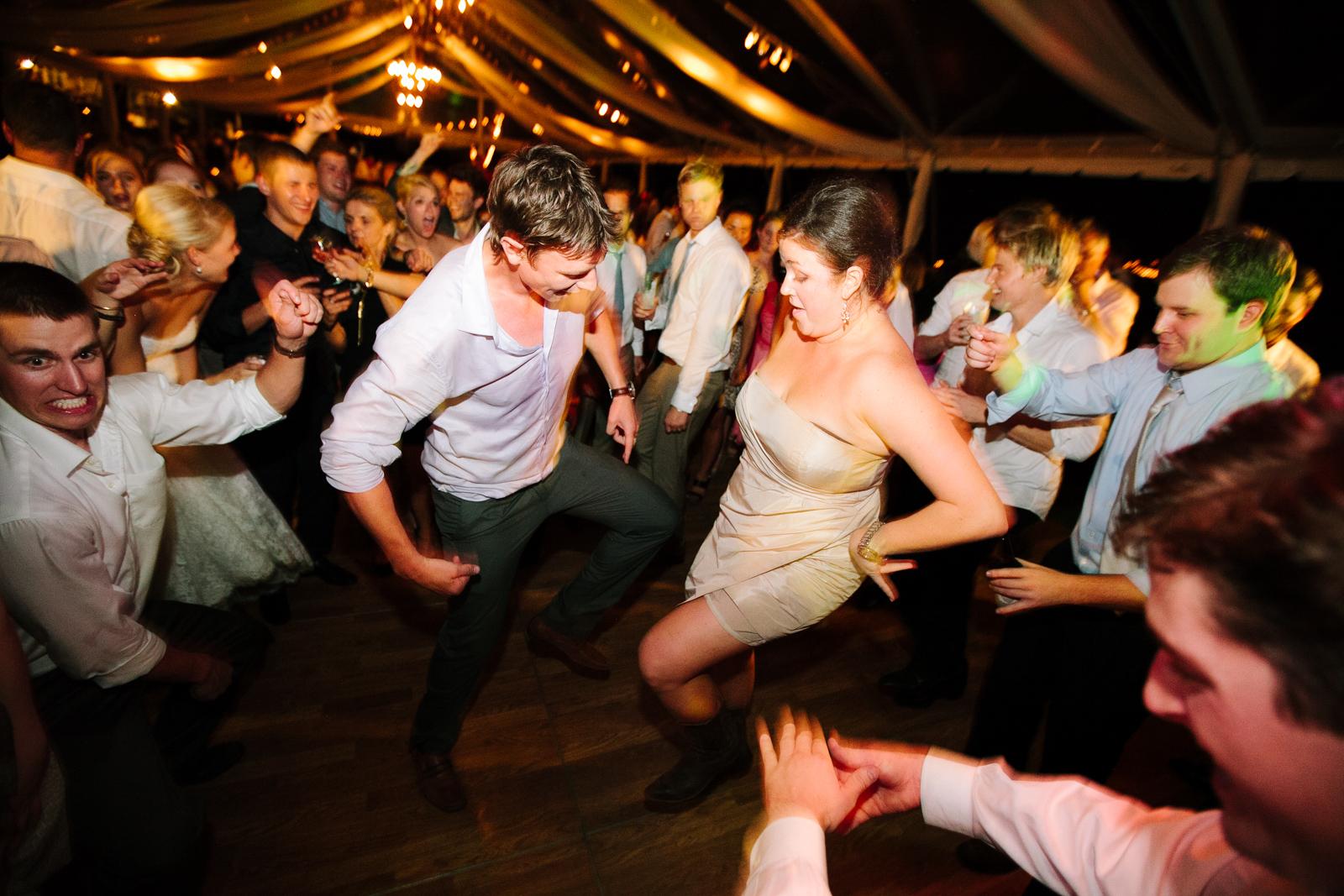 0101_Waco_Ranch_Wedding_Catherine_Nick_Riewoldt.jpg