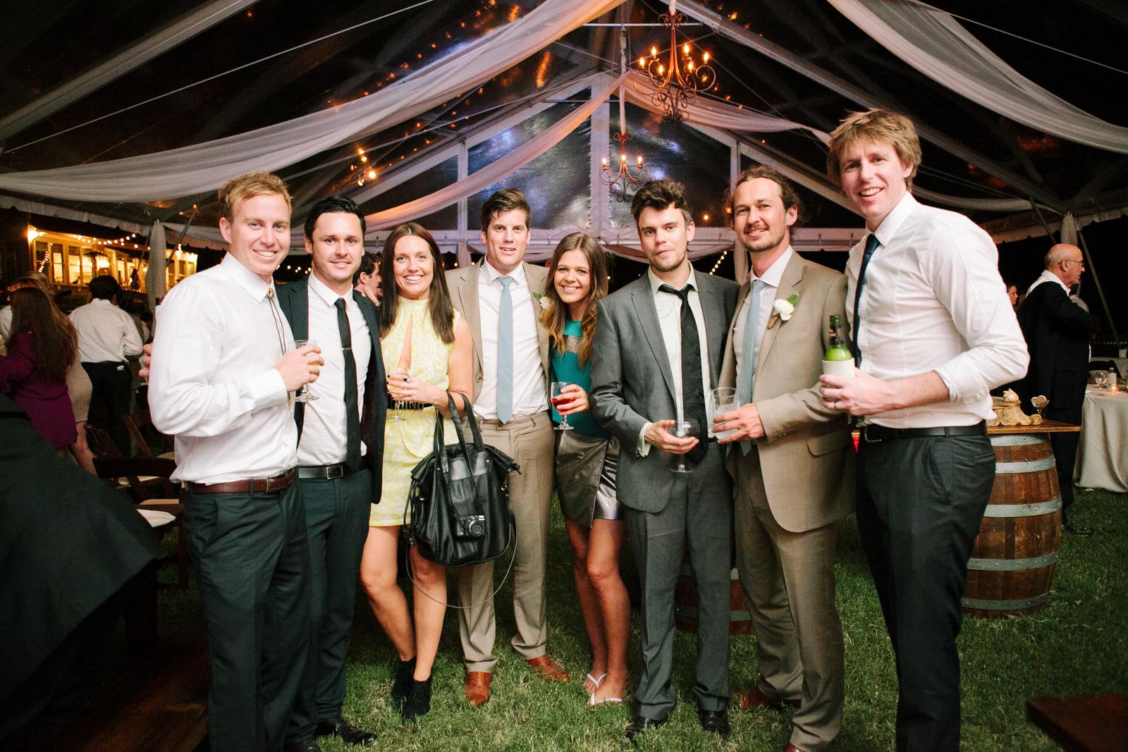 0102_Waco_Ranch_Wedding_Catherine_Nick_Riewoldt.jpg