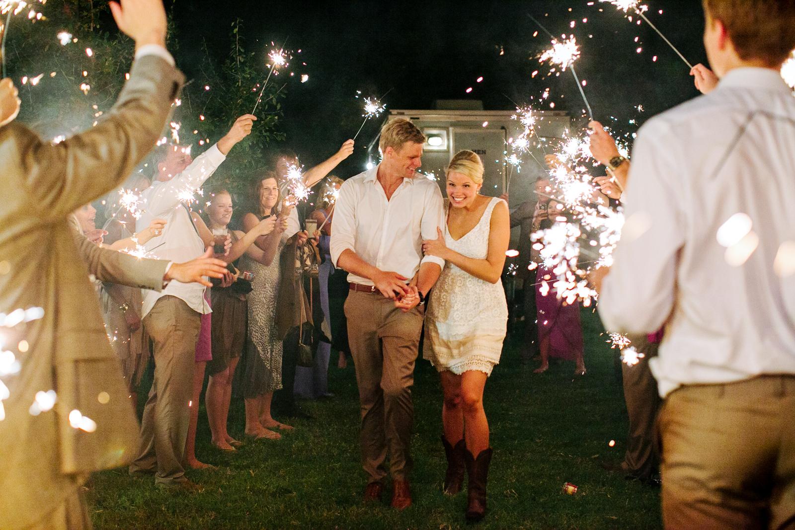 0106_Waco_Ranch_Wedding_Catherine_Nick_Riewoldt.jpg