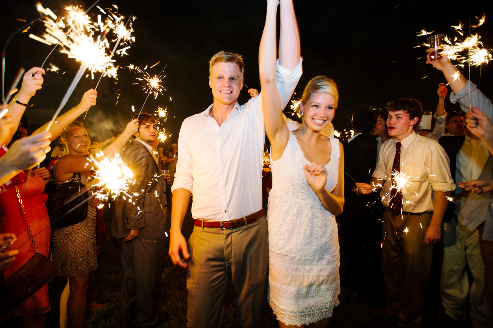 0107_Waco_Ranch_Wedding_Catherine_Nick_Riewoldt.jpg