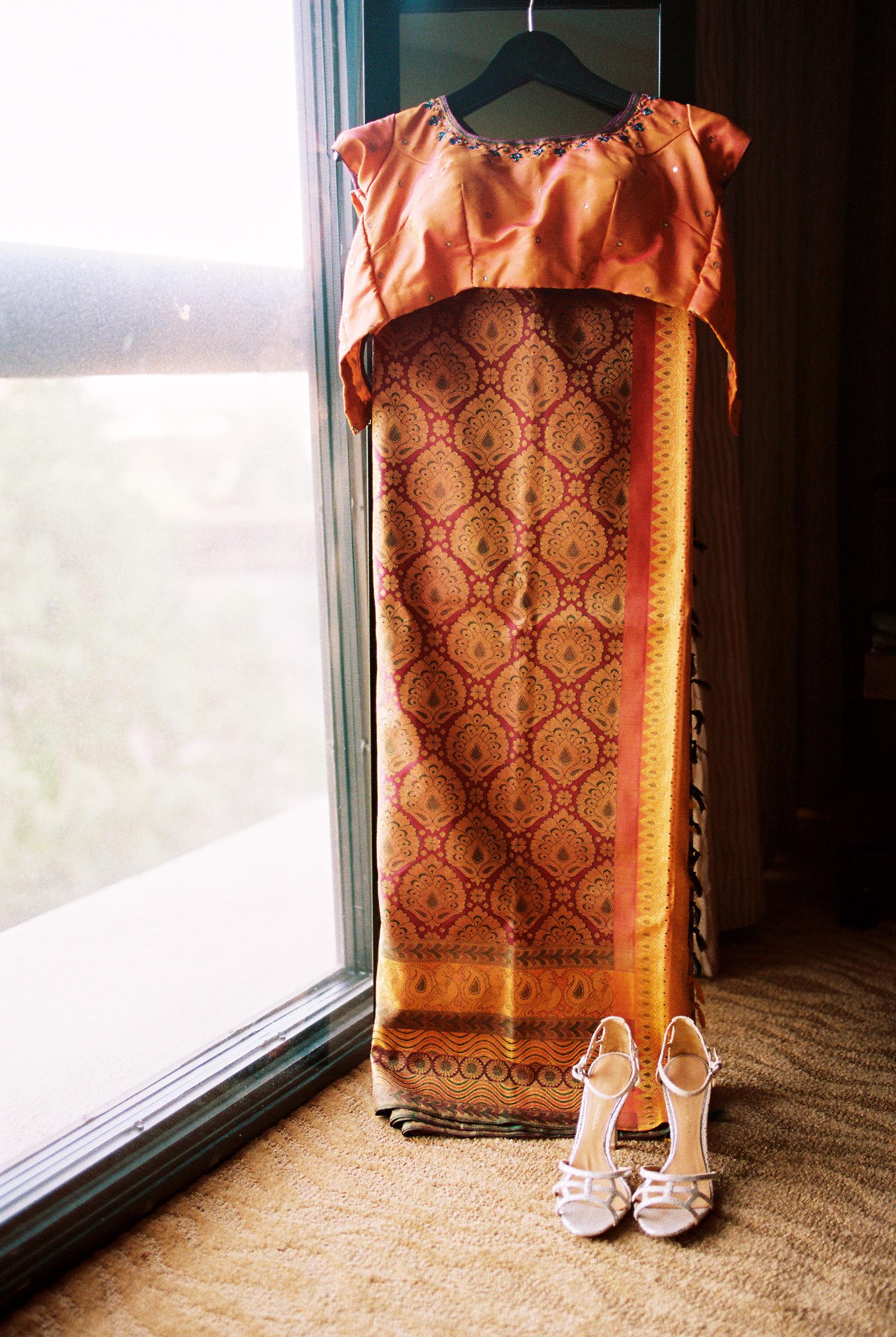 0001_Indian_Jewish_Houston_Corinthian_Wedding.jpg