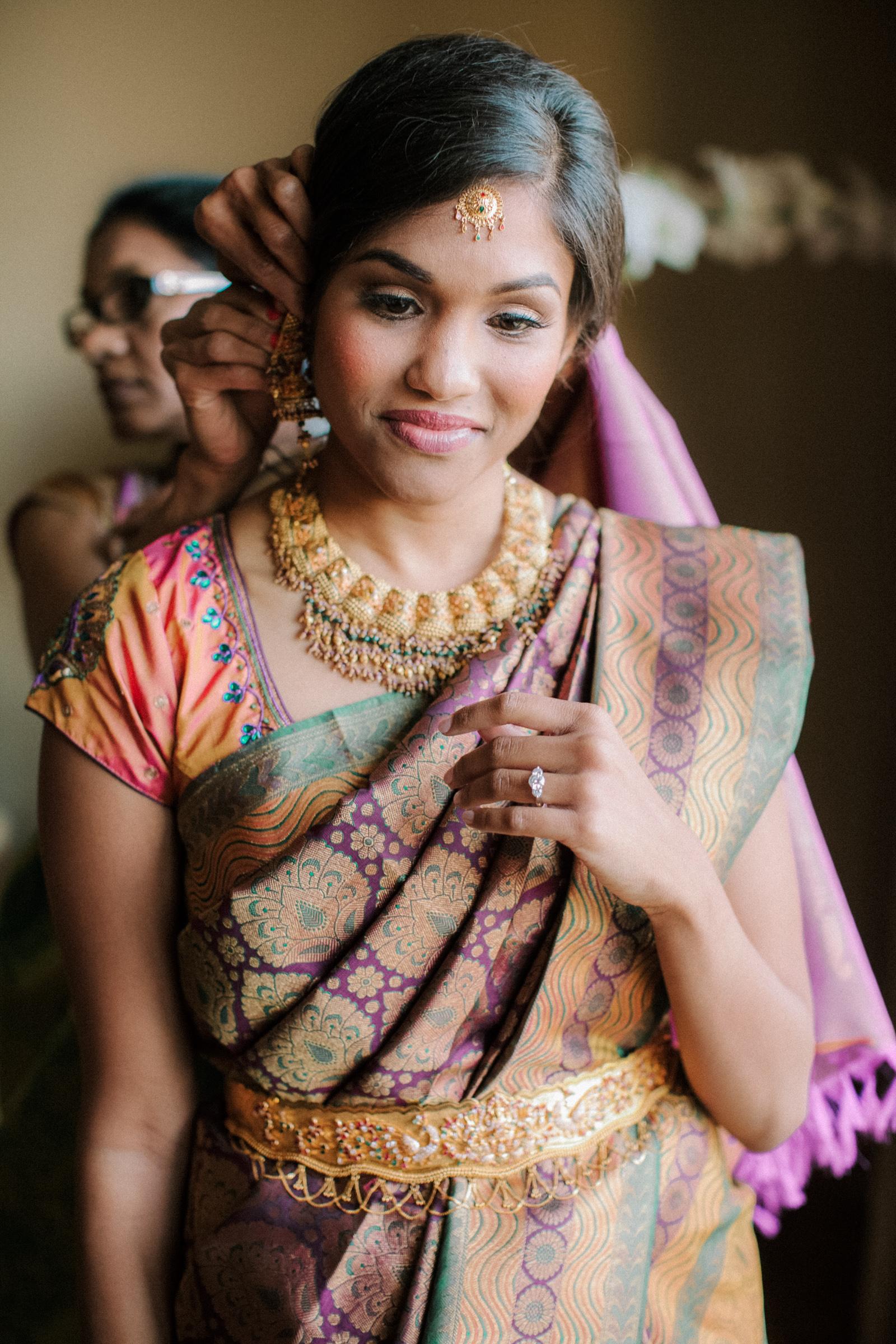 0007_Indian_Jewish_Houston_Corinthian_Wedding.jpg