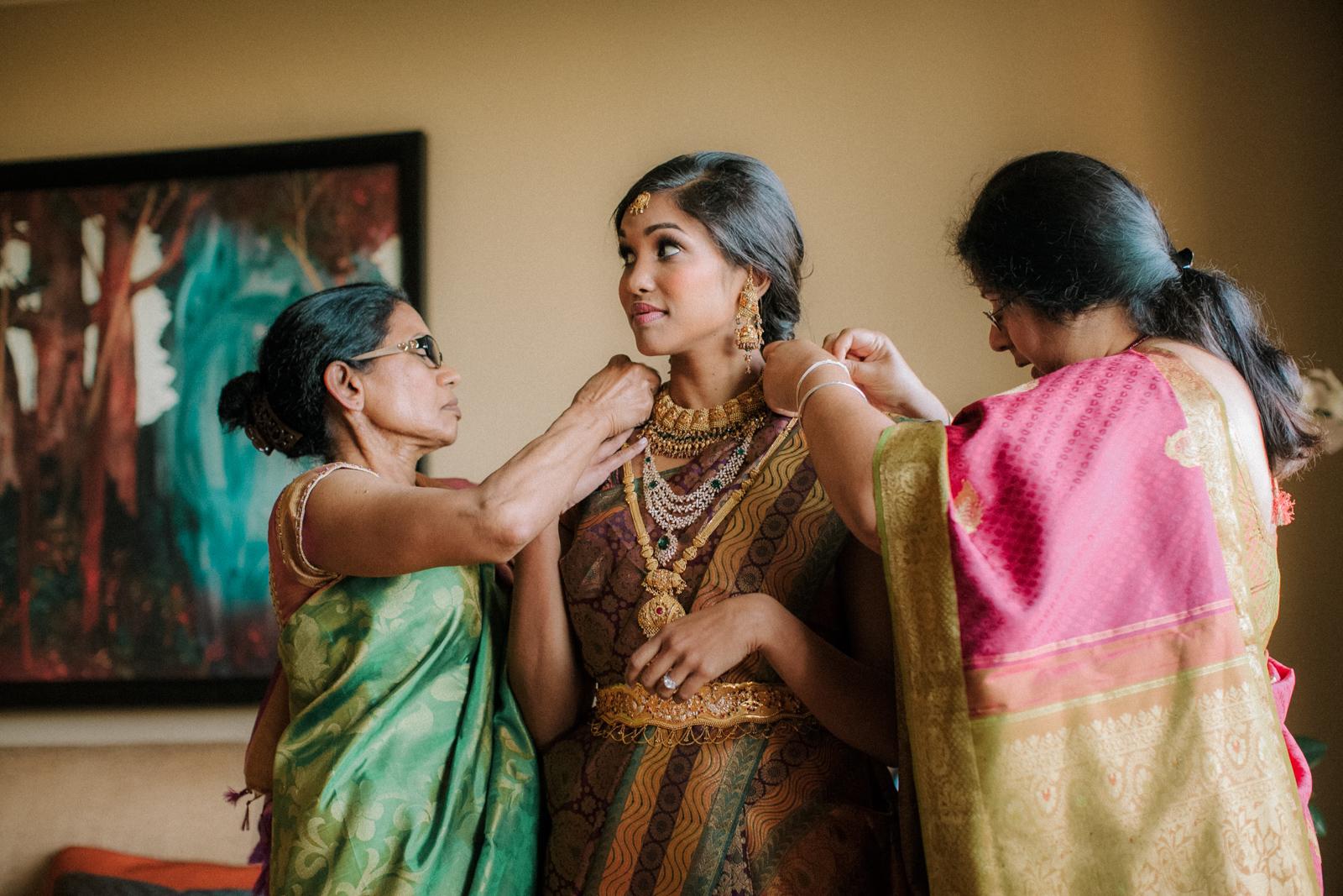 0009_Indian_Jewish_Houston_Corinthian_Wedding.jpg