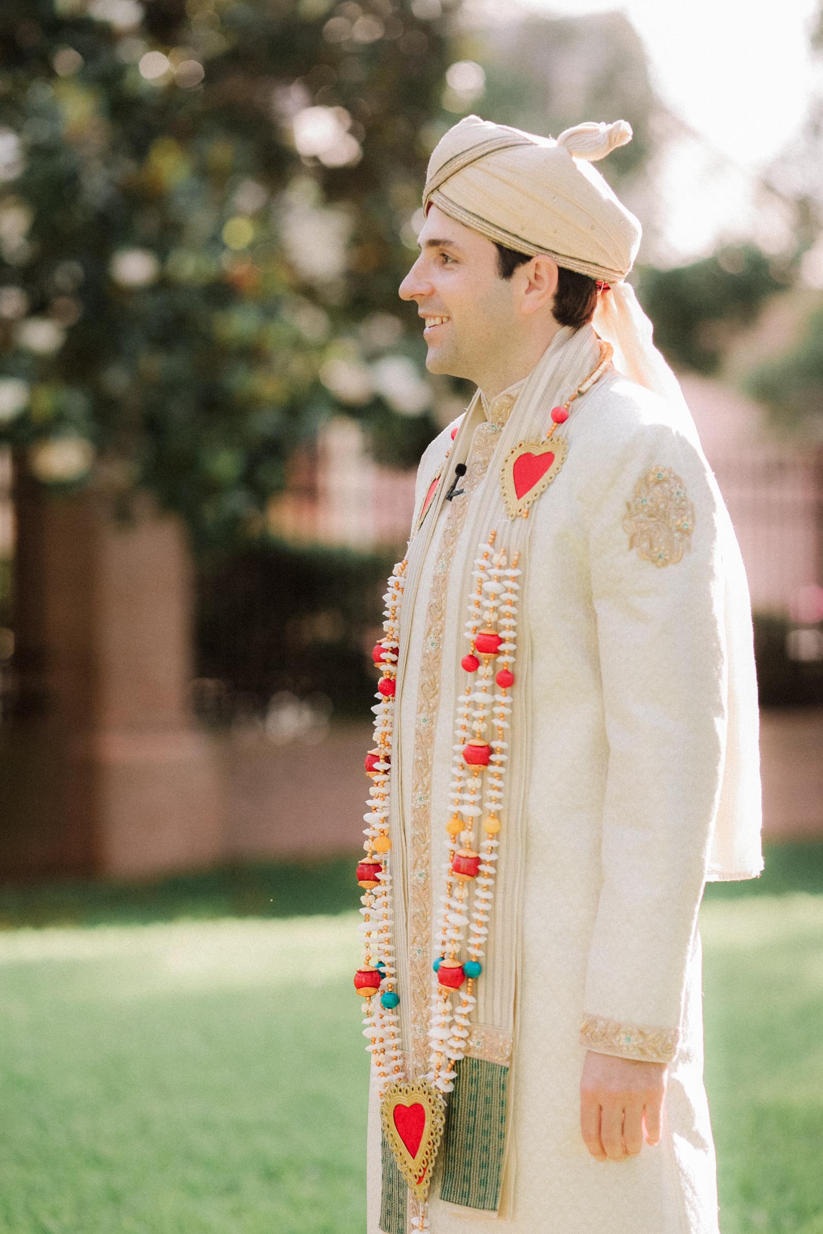 0014_Indian_Jewish_Houston_Corinthian_Wedding.jpg