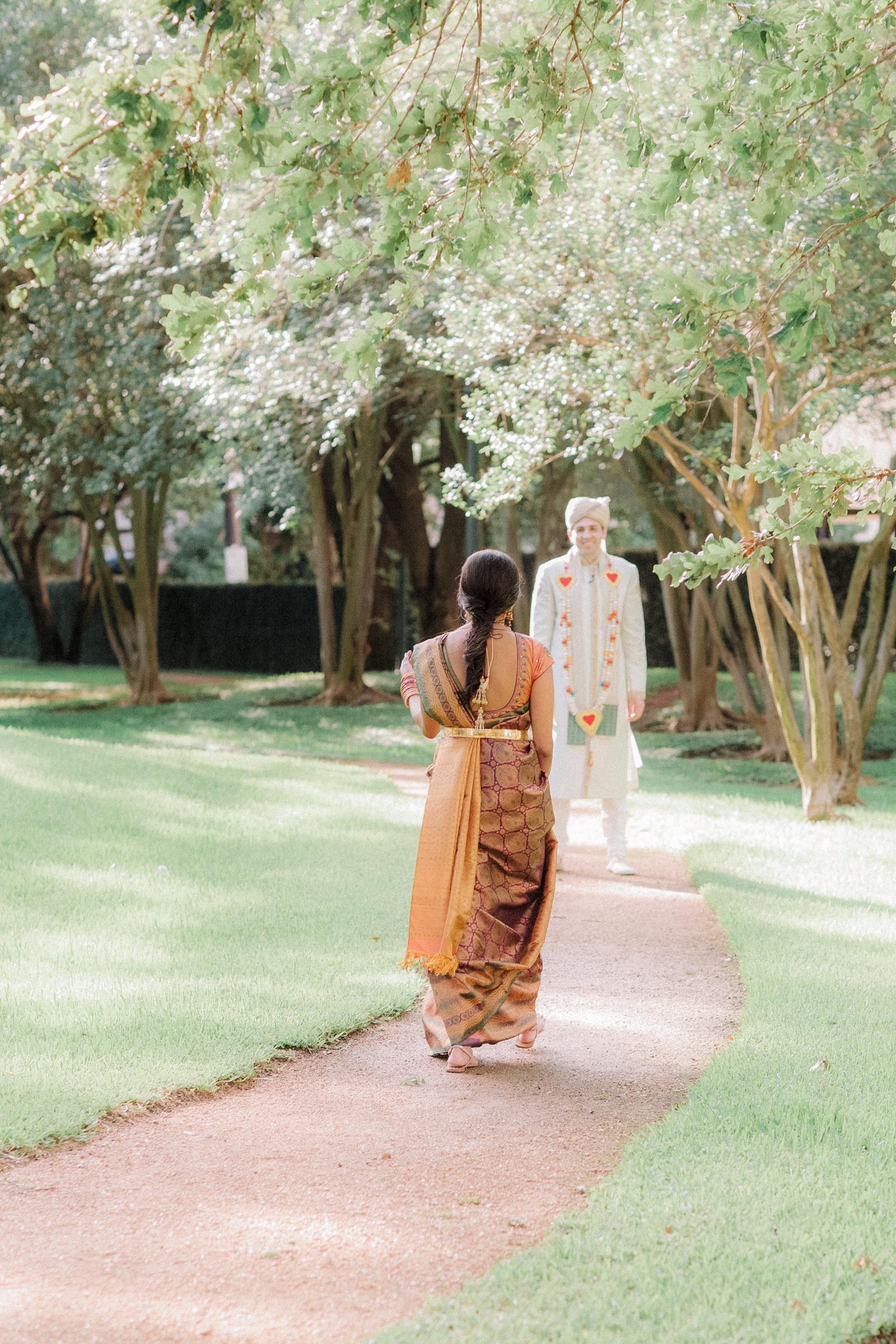 0013_Indian_Jewish_Houston_Corinthian_Wedding.jpg