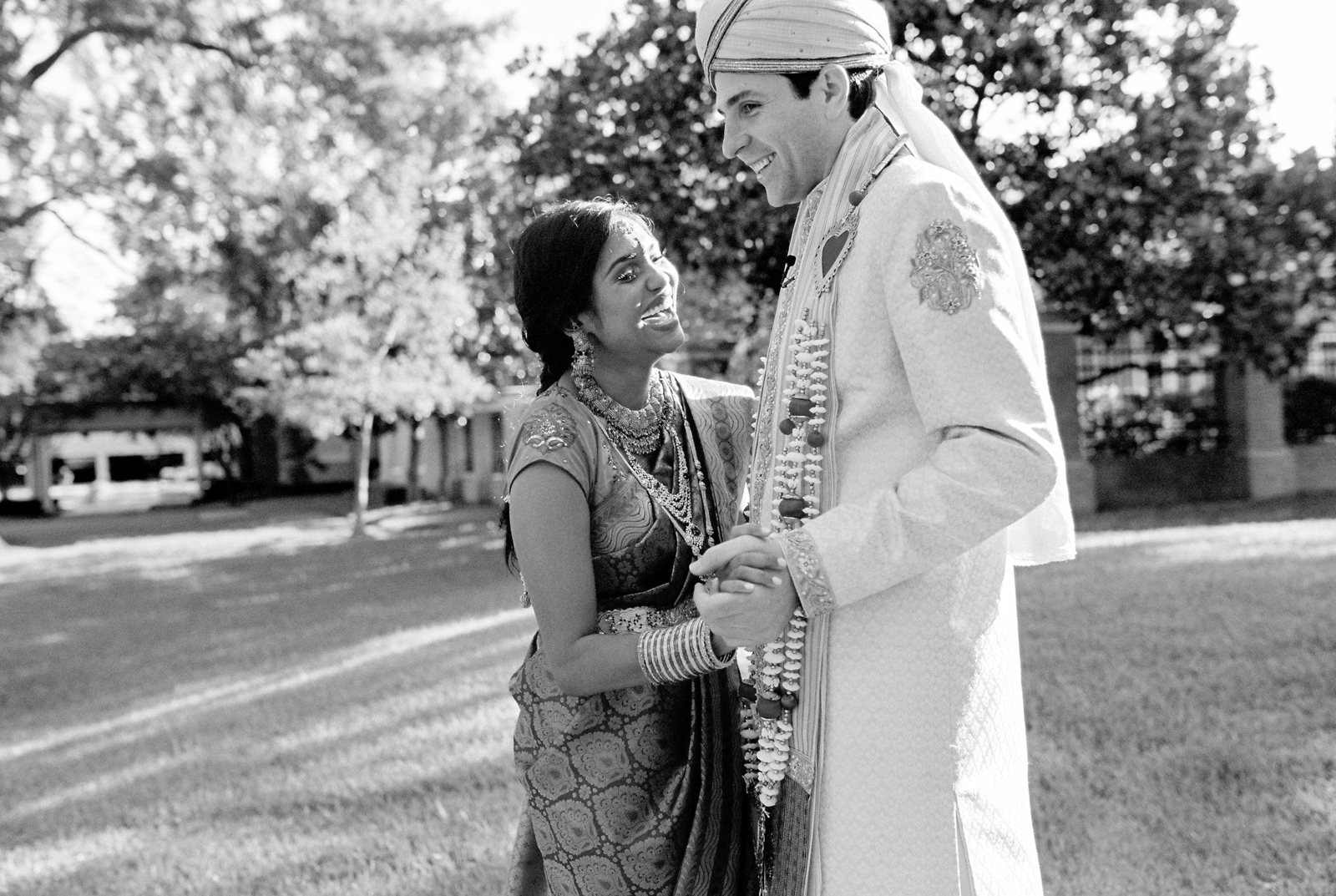 0016_Indian_Jewish_Houston_Corinthian_Wedding.jpg