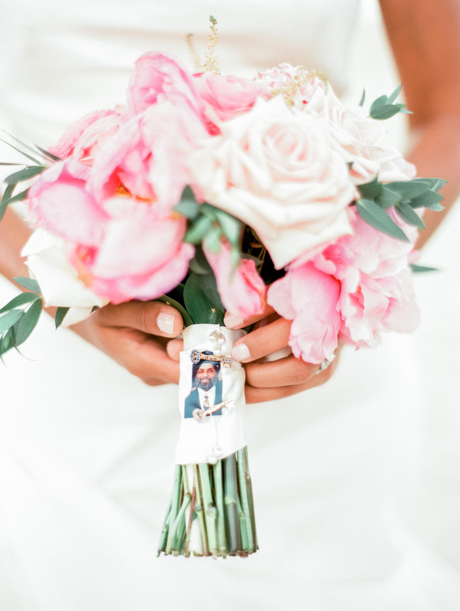 0006_Destination_Wedding_Film_Photographer_Cabo_San_Lucas.jpg